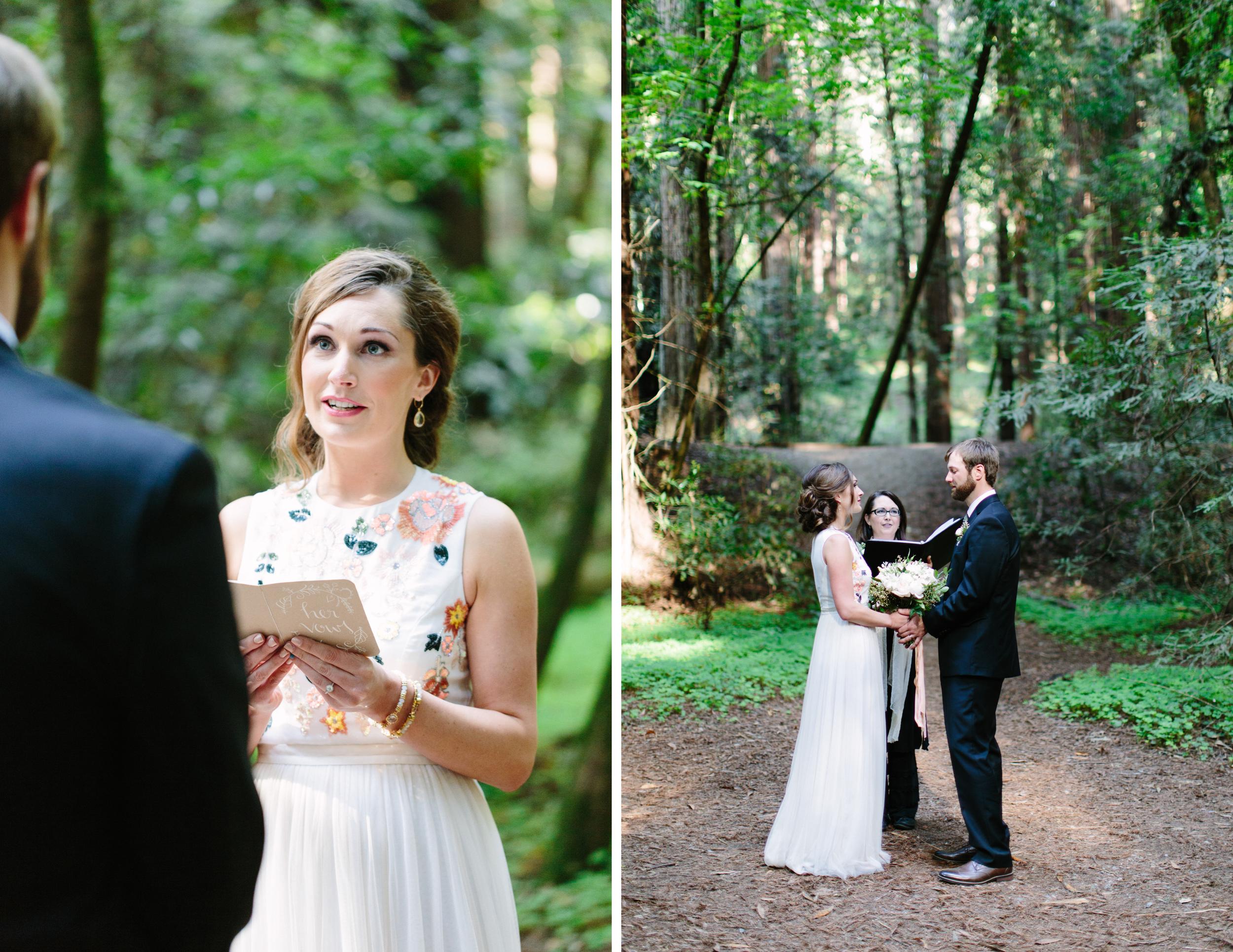 santa cruz forest wedding 5.jpg
