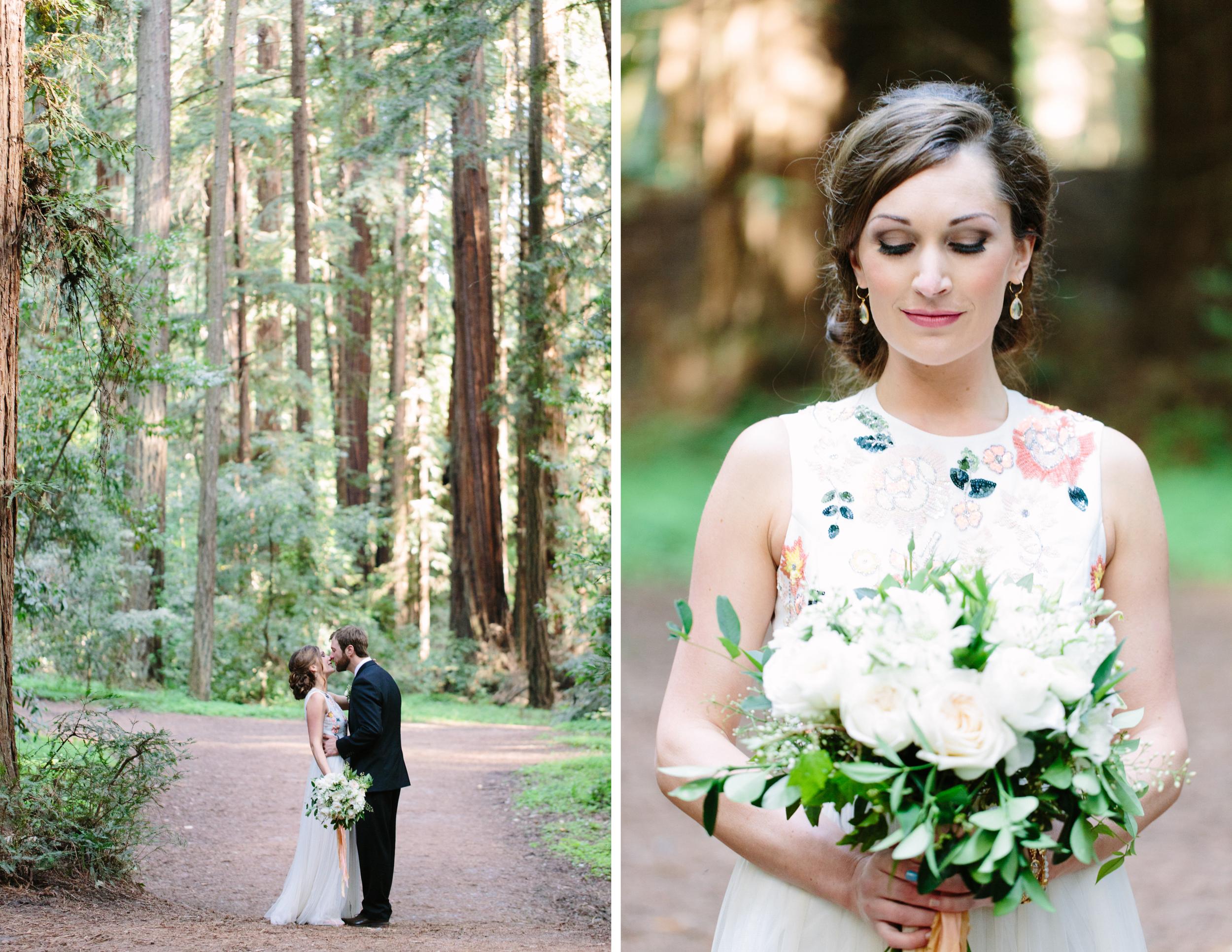 santa cruz forest wedding 6.jpg
