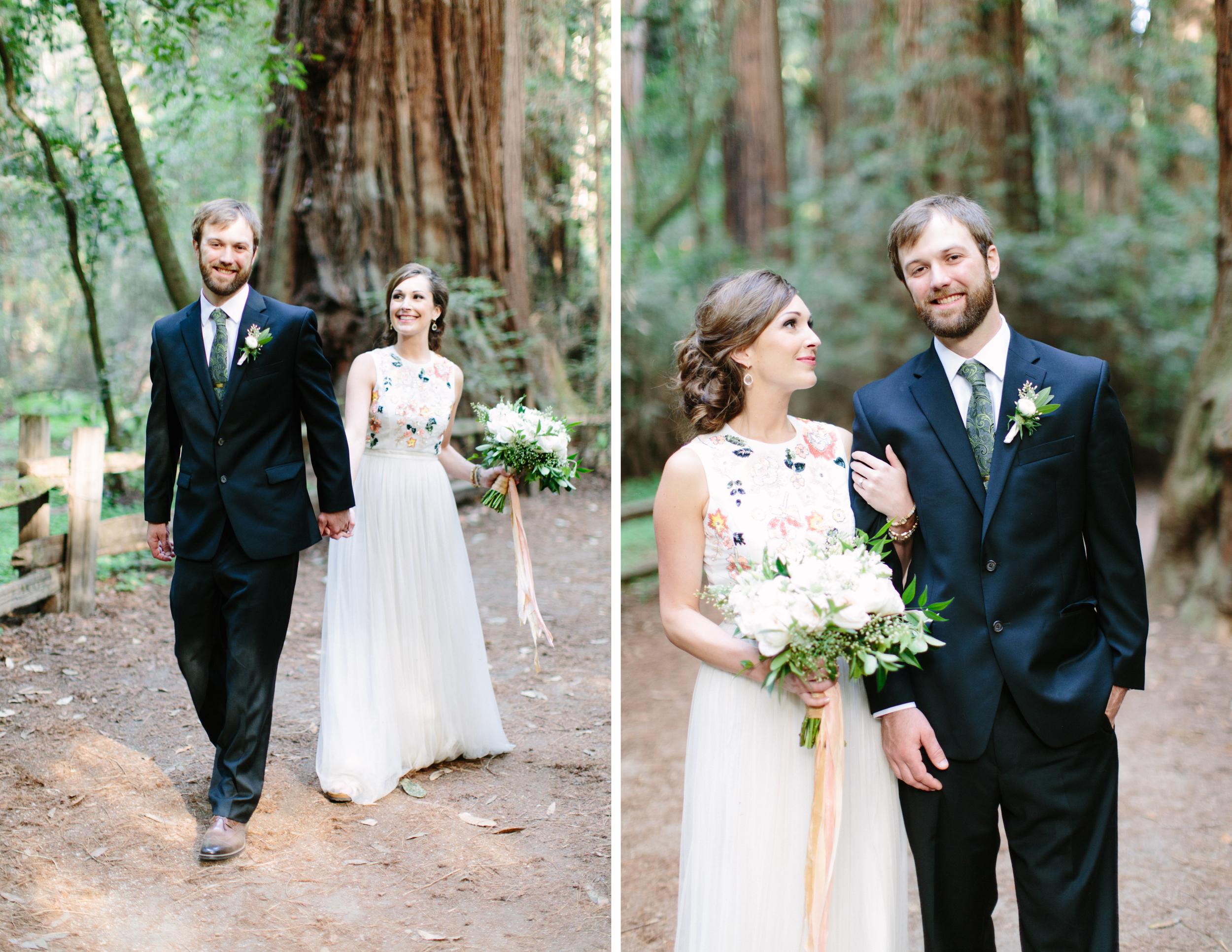 santa cruz forest wedding 9.jpg
