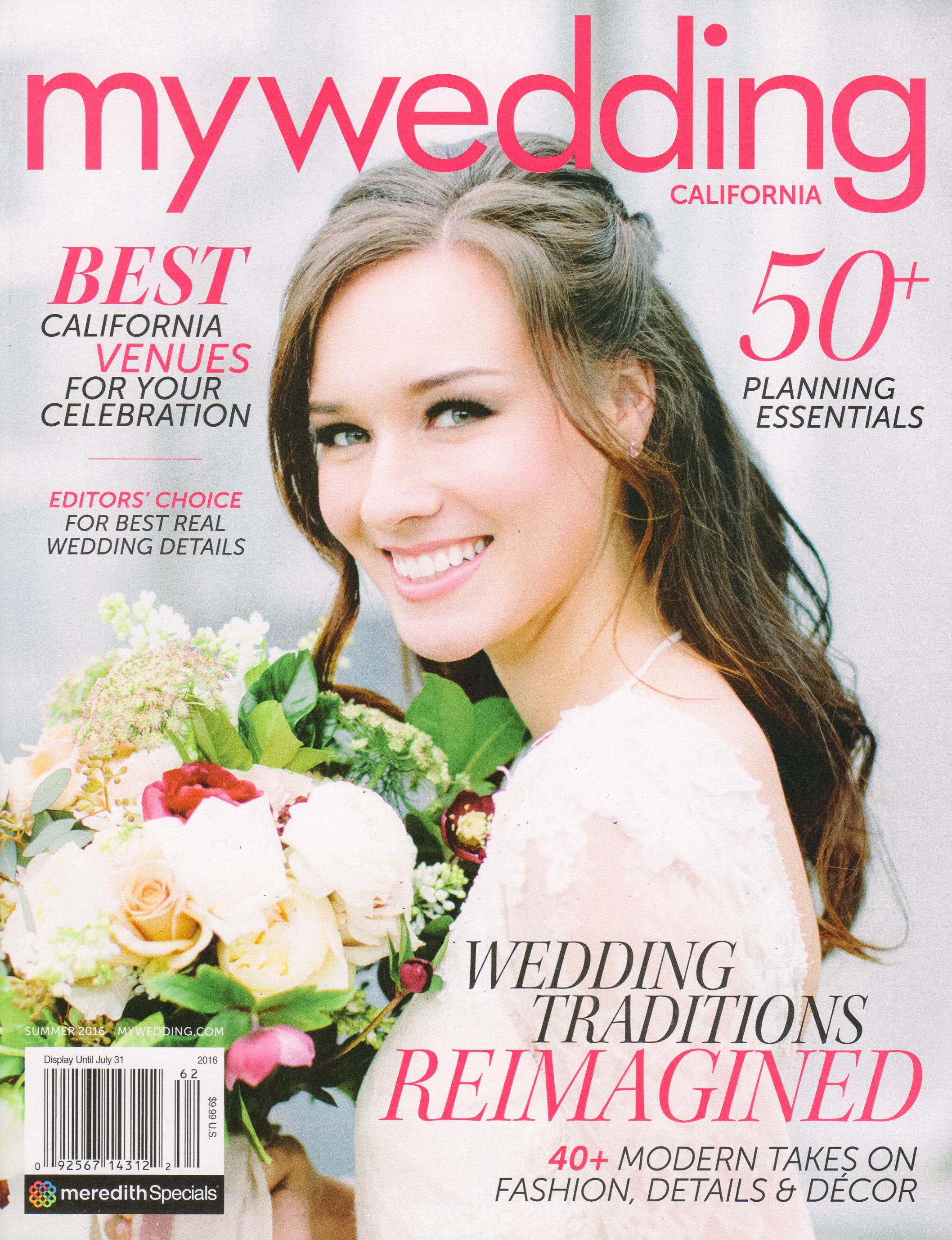 megan clouse magazine covers-1.jpg