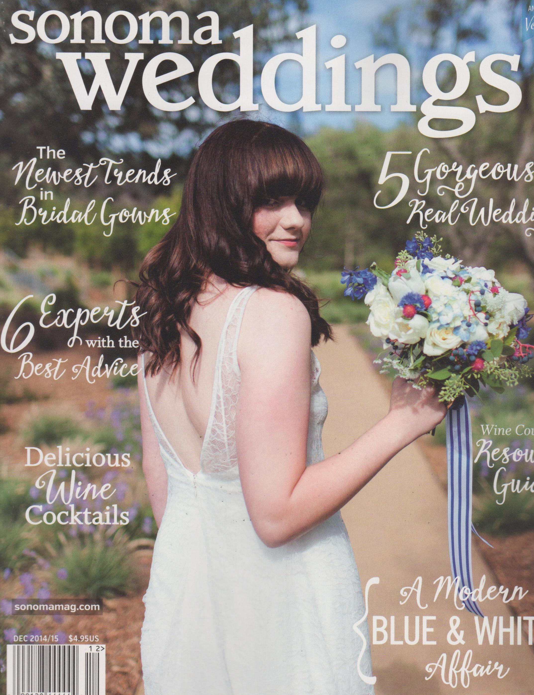megan clouse magazine covers-2.jpg