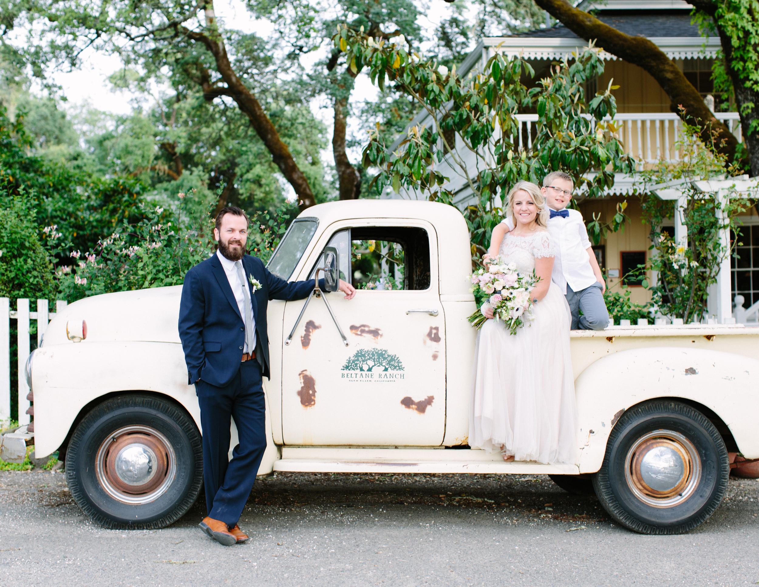 beltane ranch sonoma wedding 15.jpg