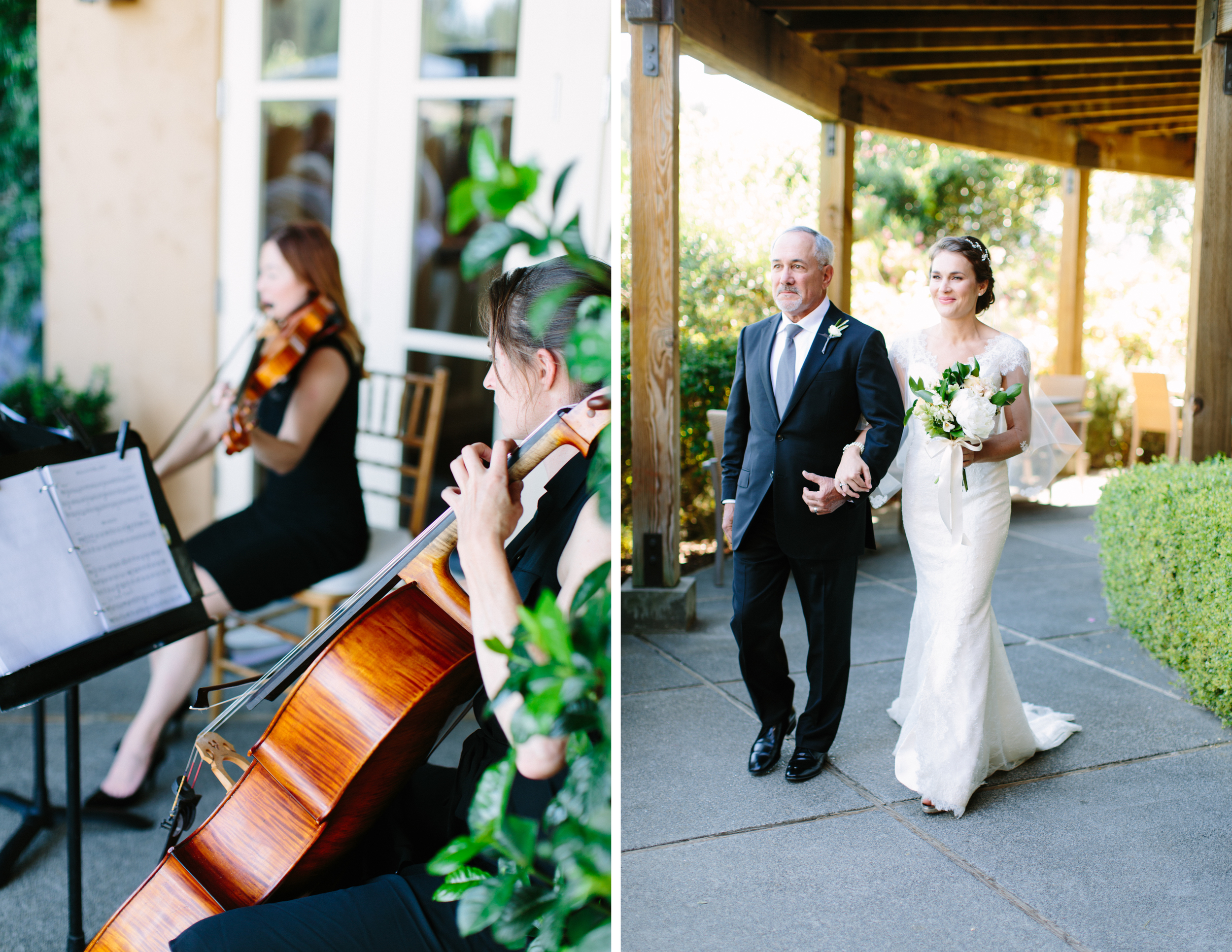 auberge napa valley wedding 6.jpg