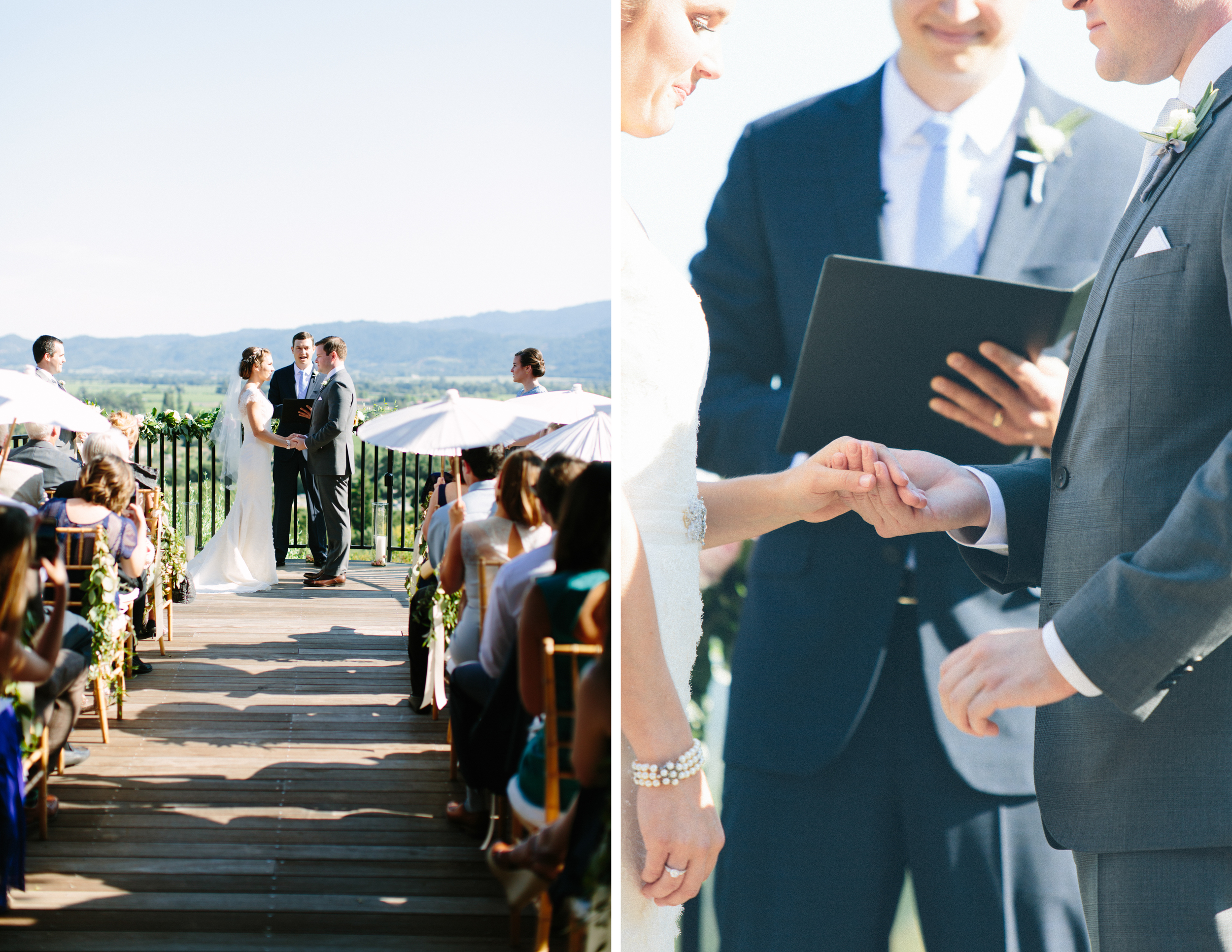 auberge napa valley wedding 7.jpg