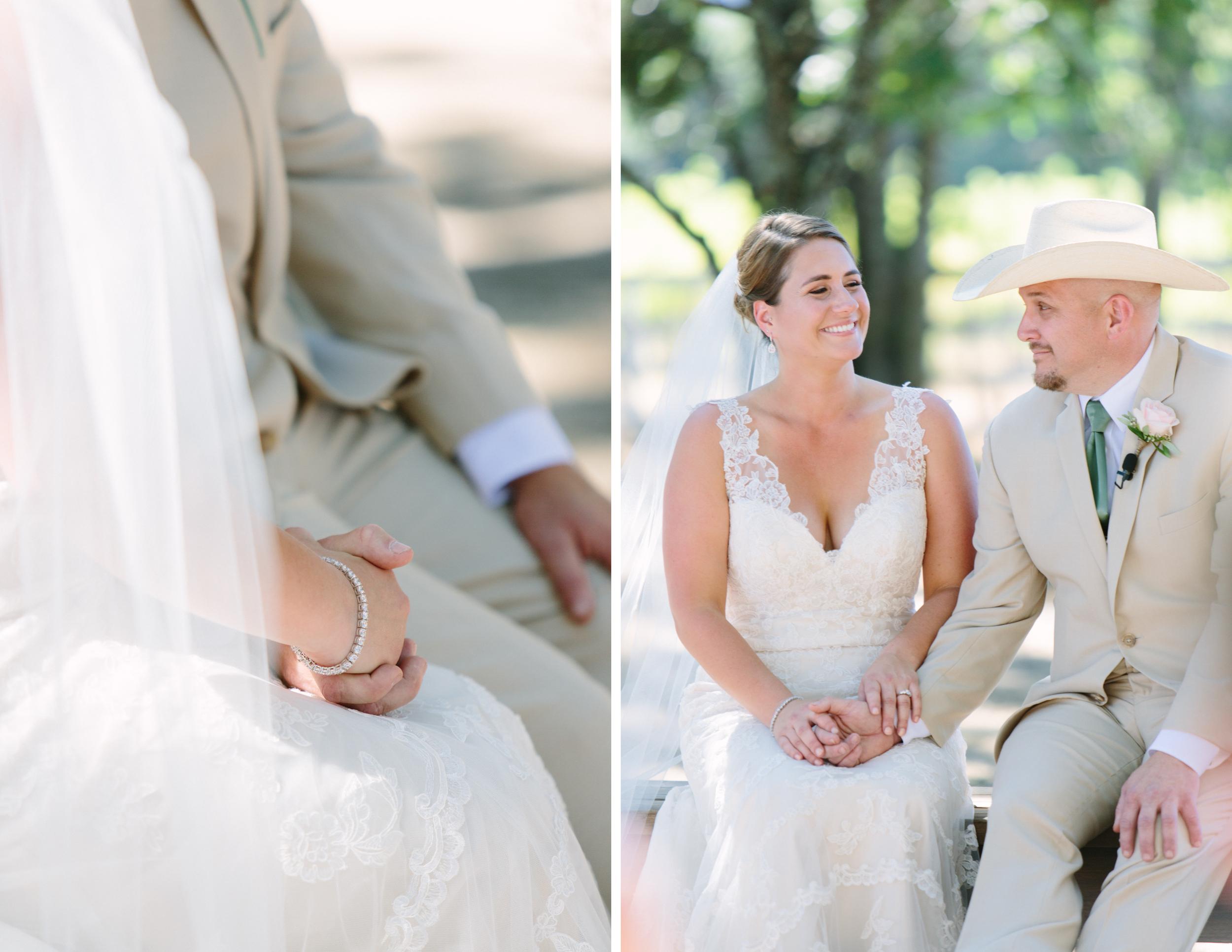 sonoma ranch wedding 7.jpg