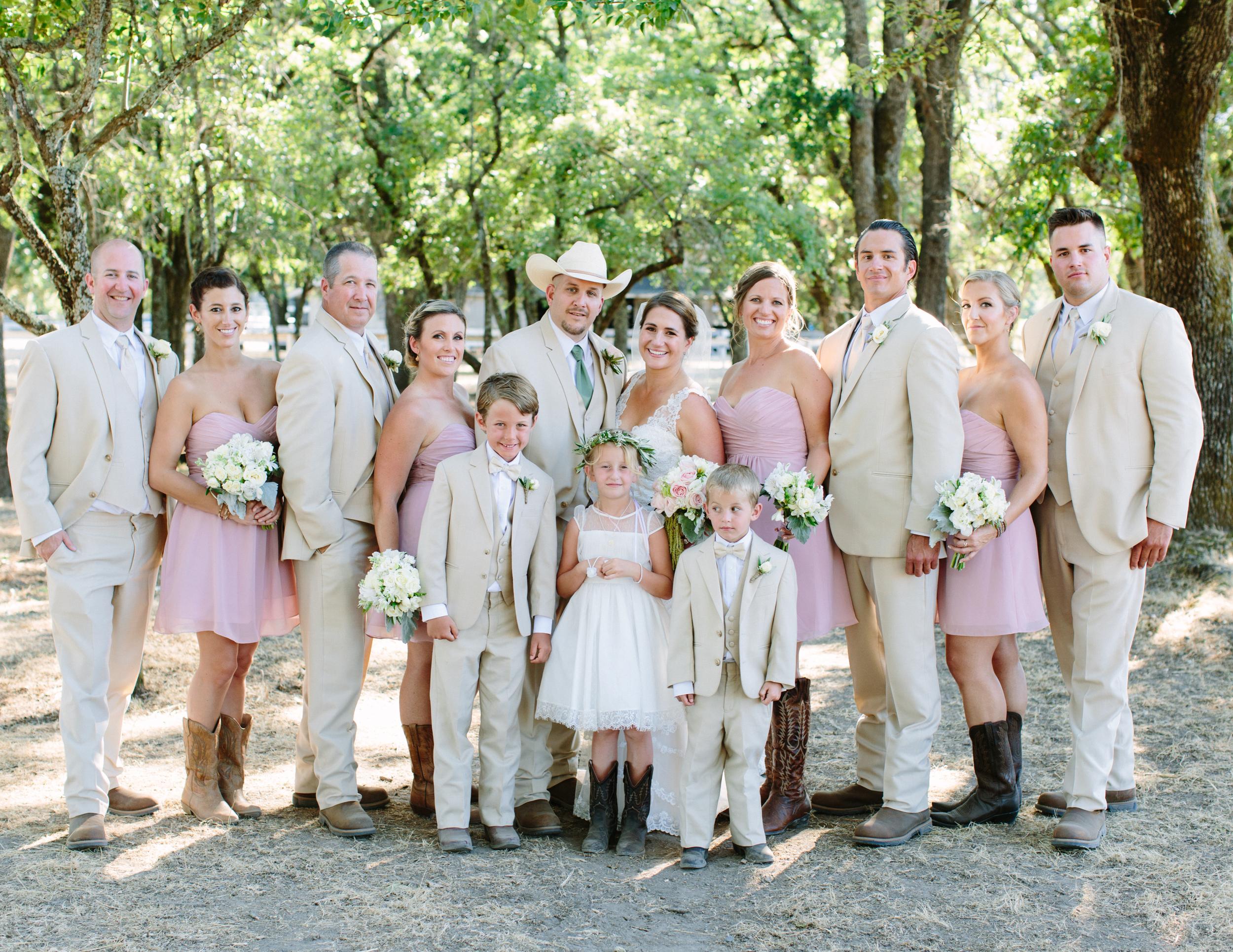 sonoma ranch wedding 9a.jpg