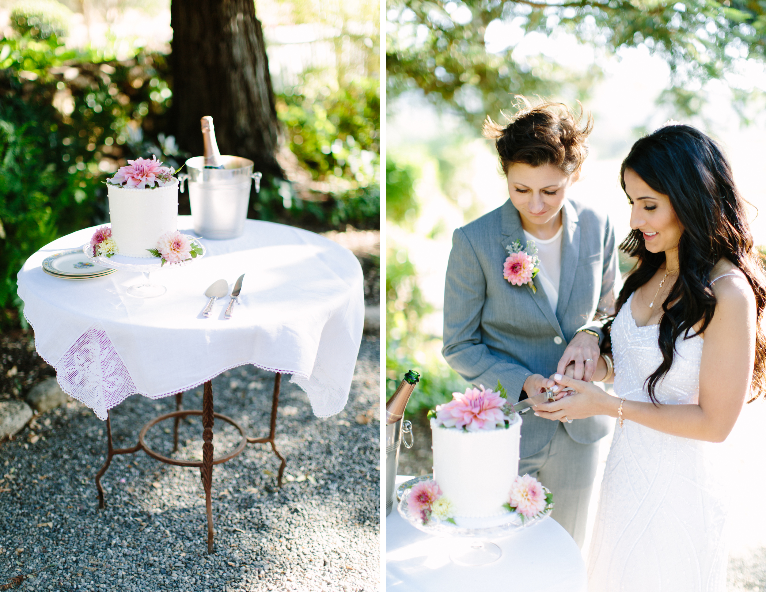 beltane ranch sonoma wedding 5.jpg