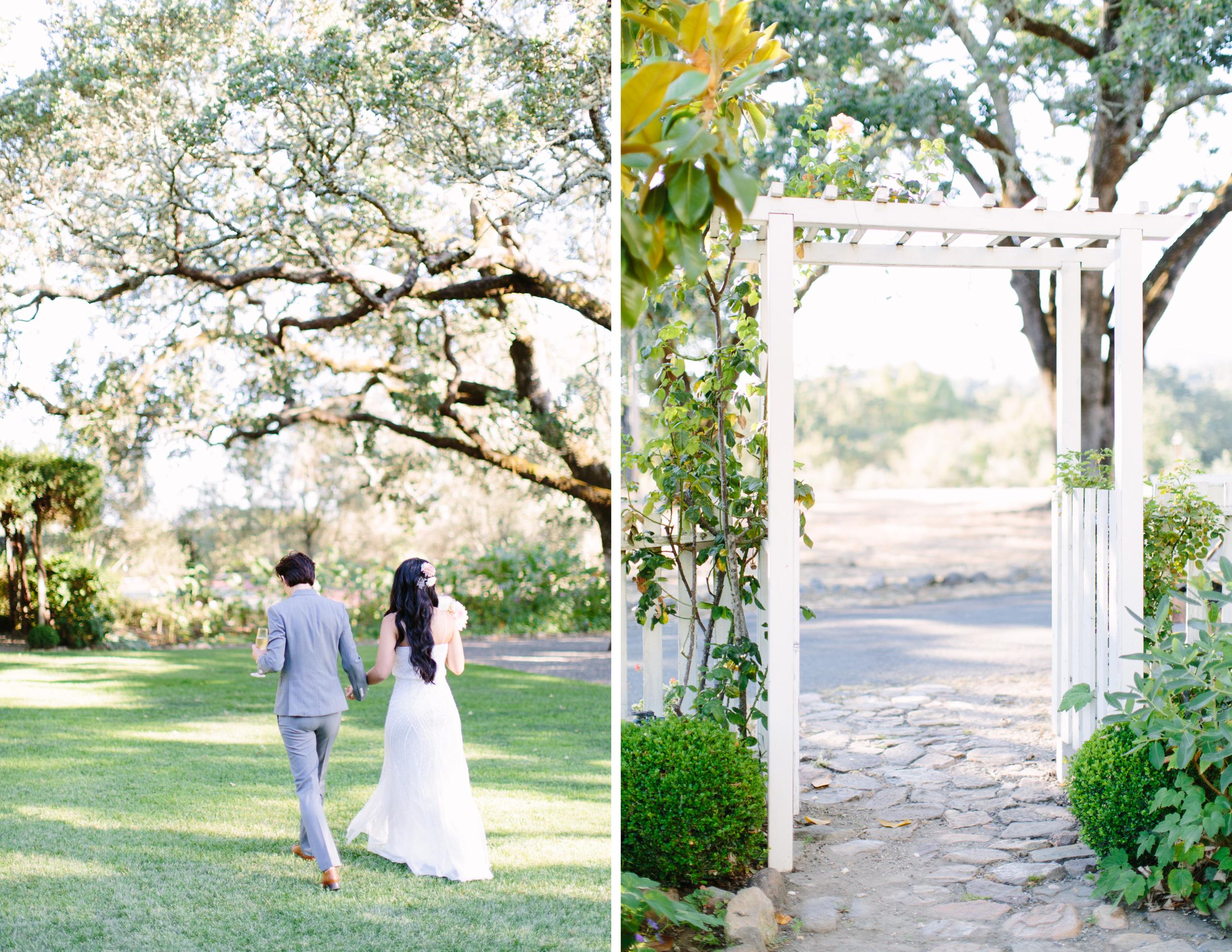 beltane ranch sonoma wedding 6.jpg