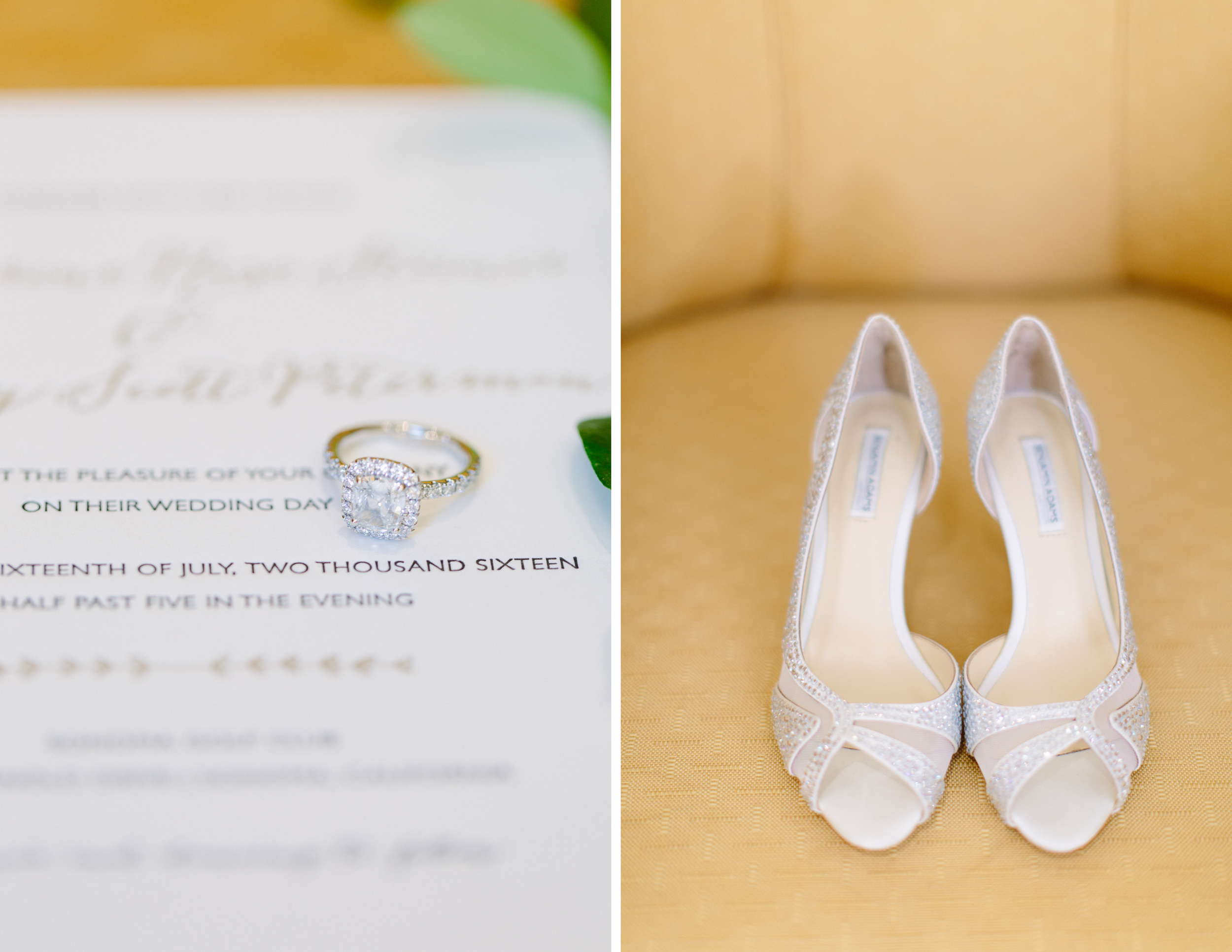 sonoma golf club wedding 2.jpg