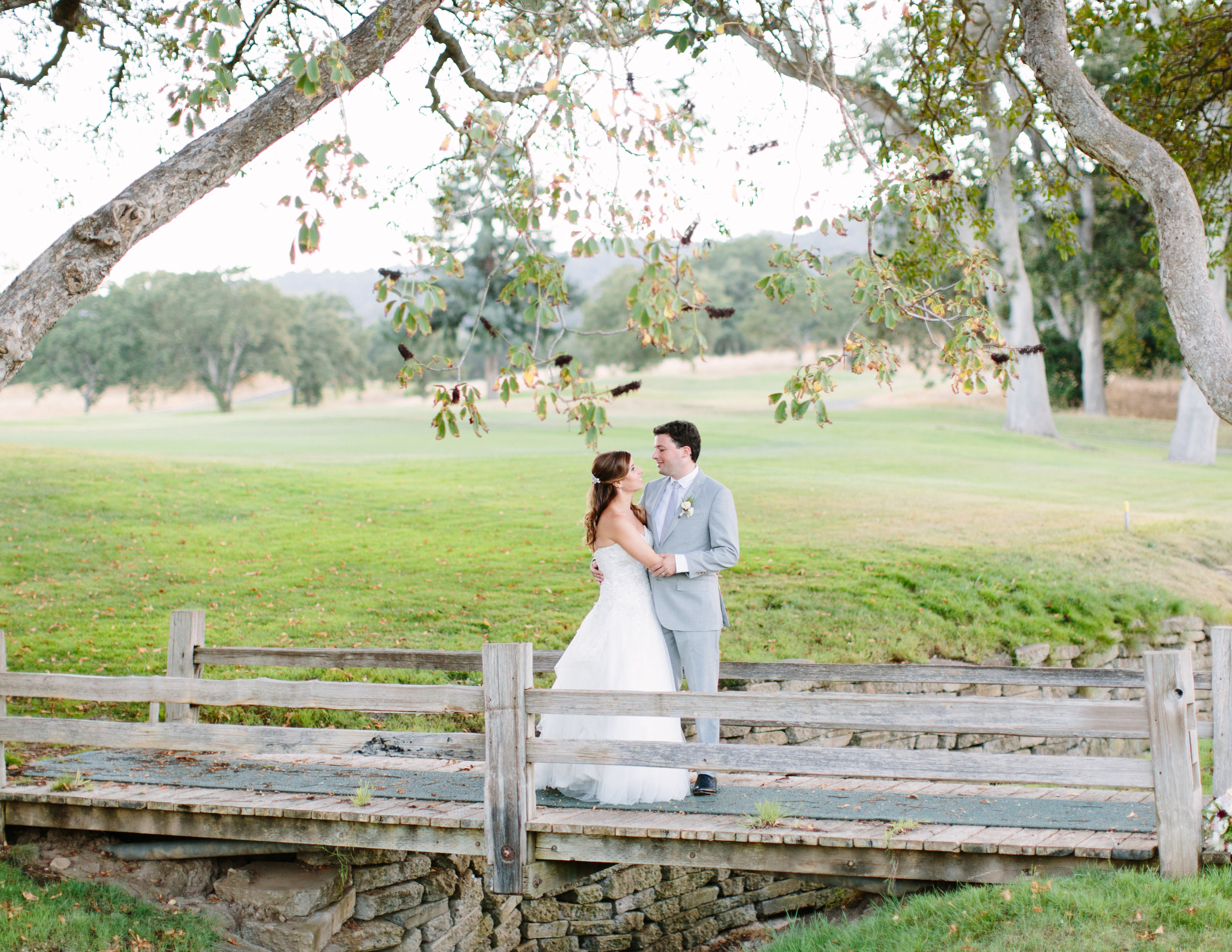 sonoma golf club wedding 1.jpg