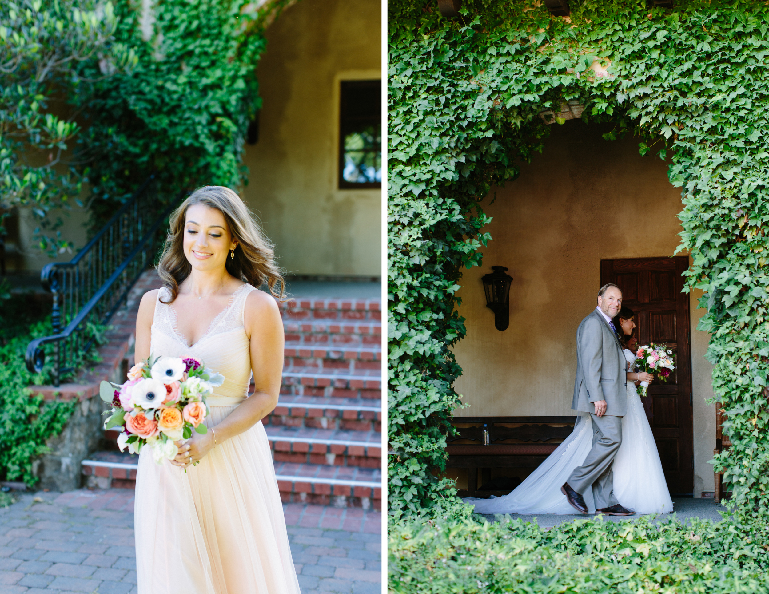 sonoma golf club wedding 3a.jpg