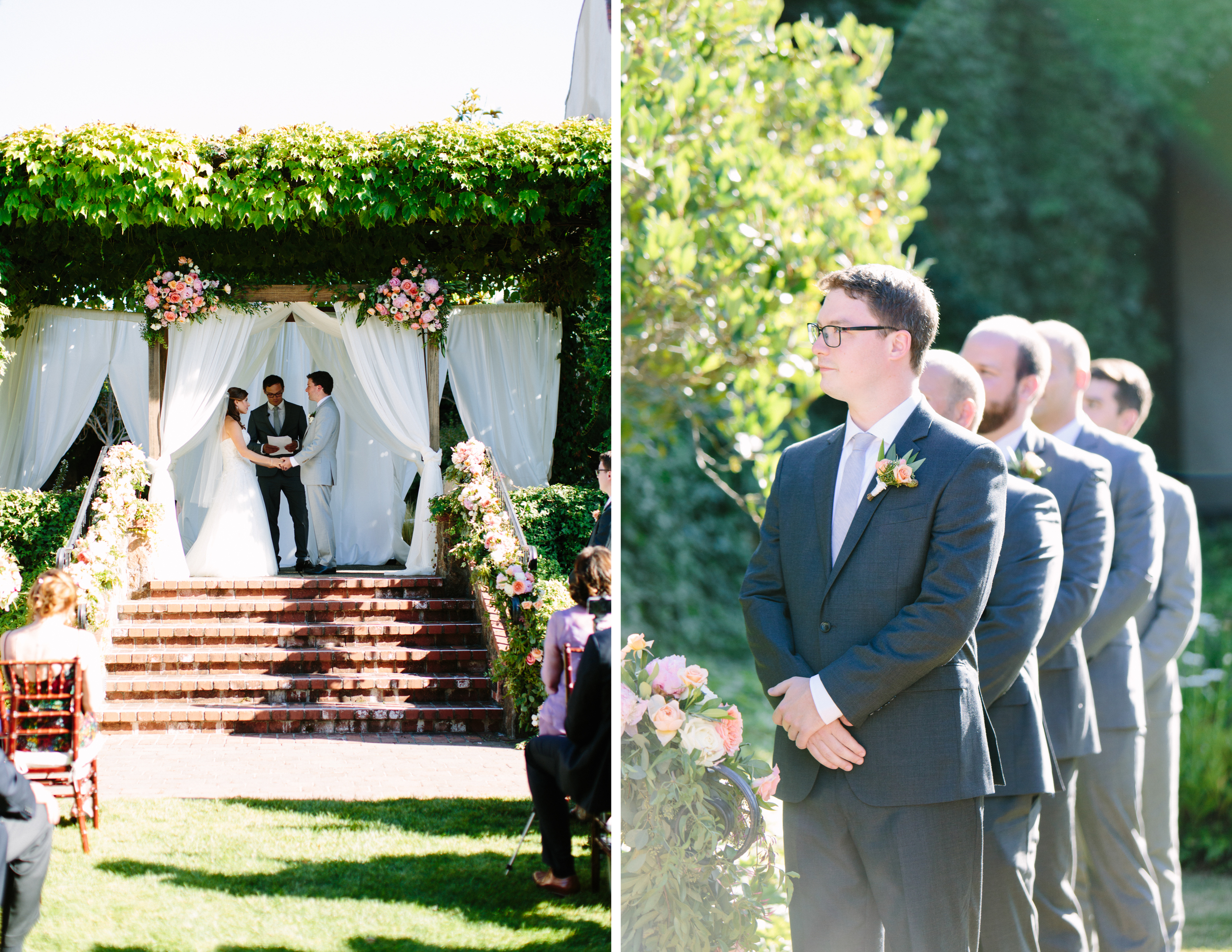 sonoma golf club wedding 4a.jpg