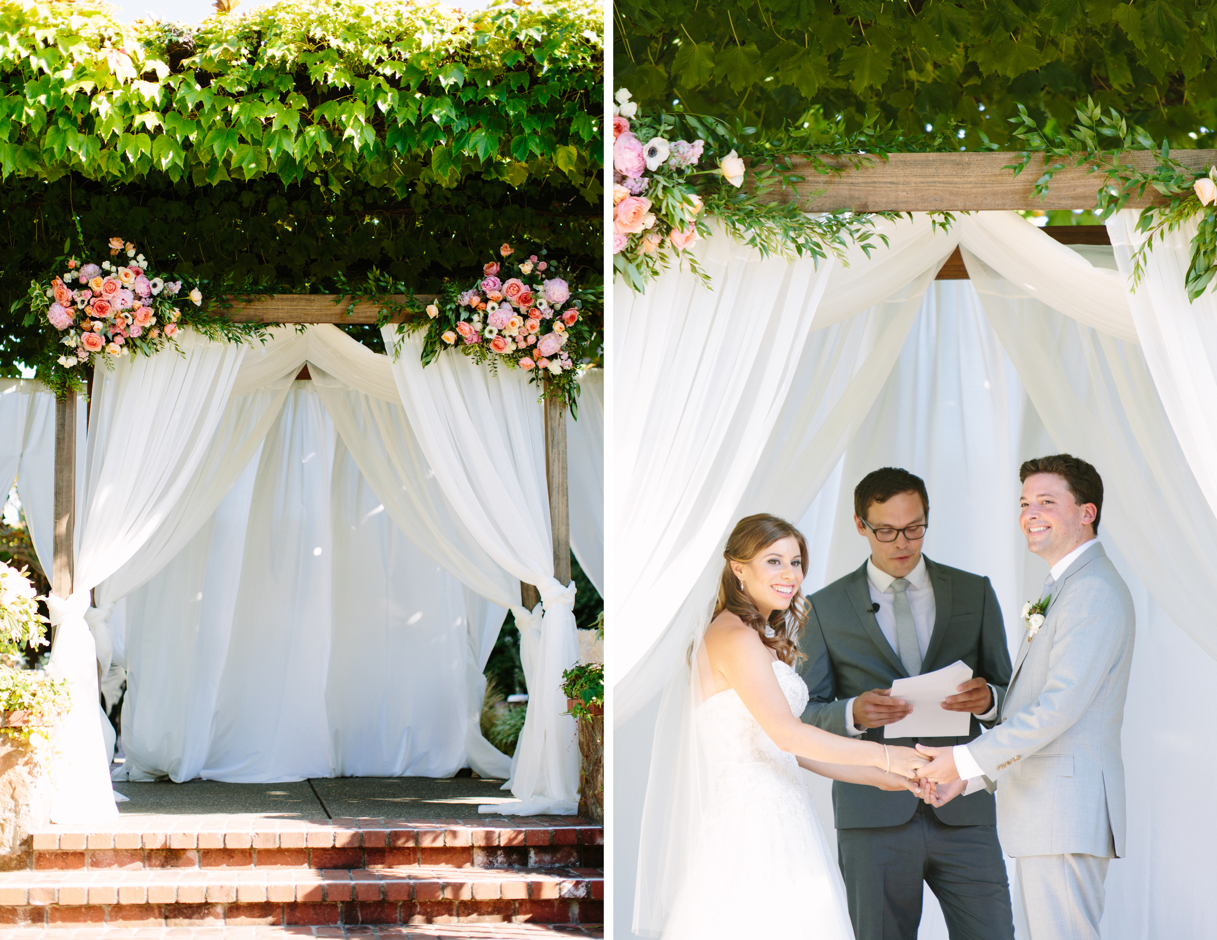 sonoma golf club wedding 6.jpg