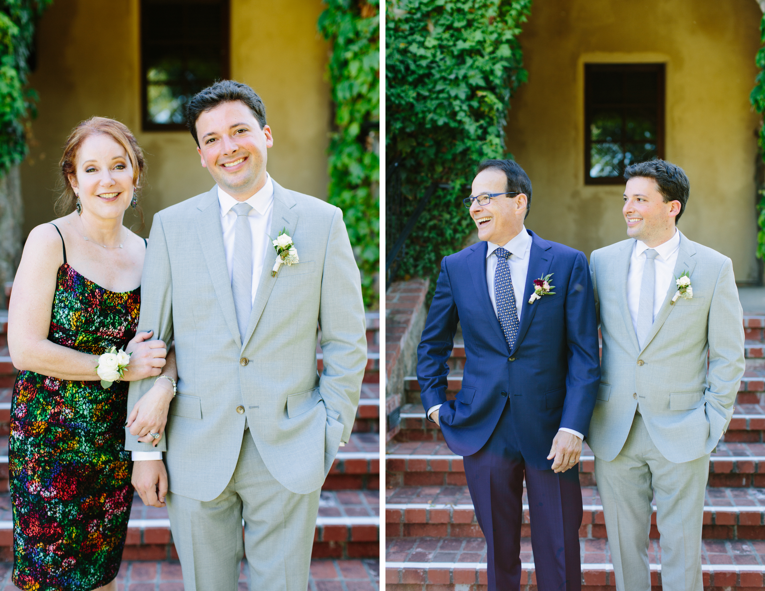 sonoma golf club wedding 7.jpg
