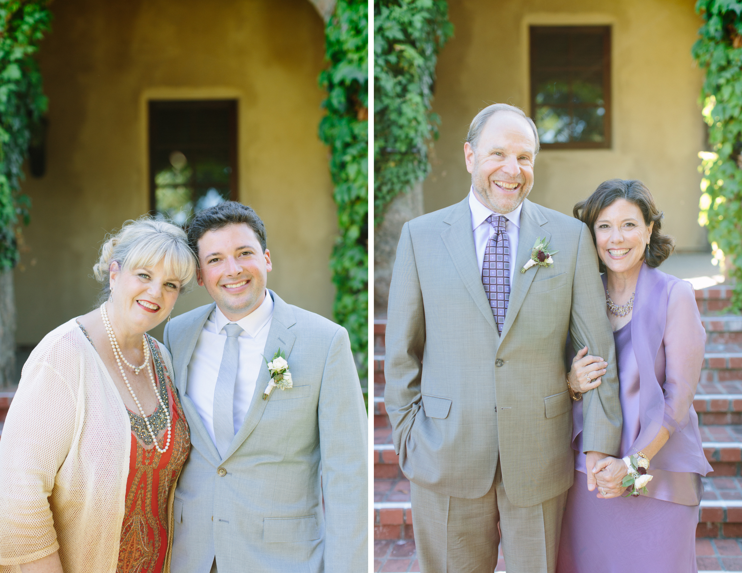 sonoma golf club wedding 8.jpg
