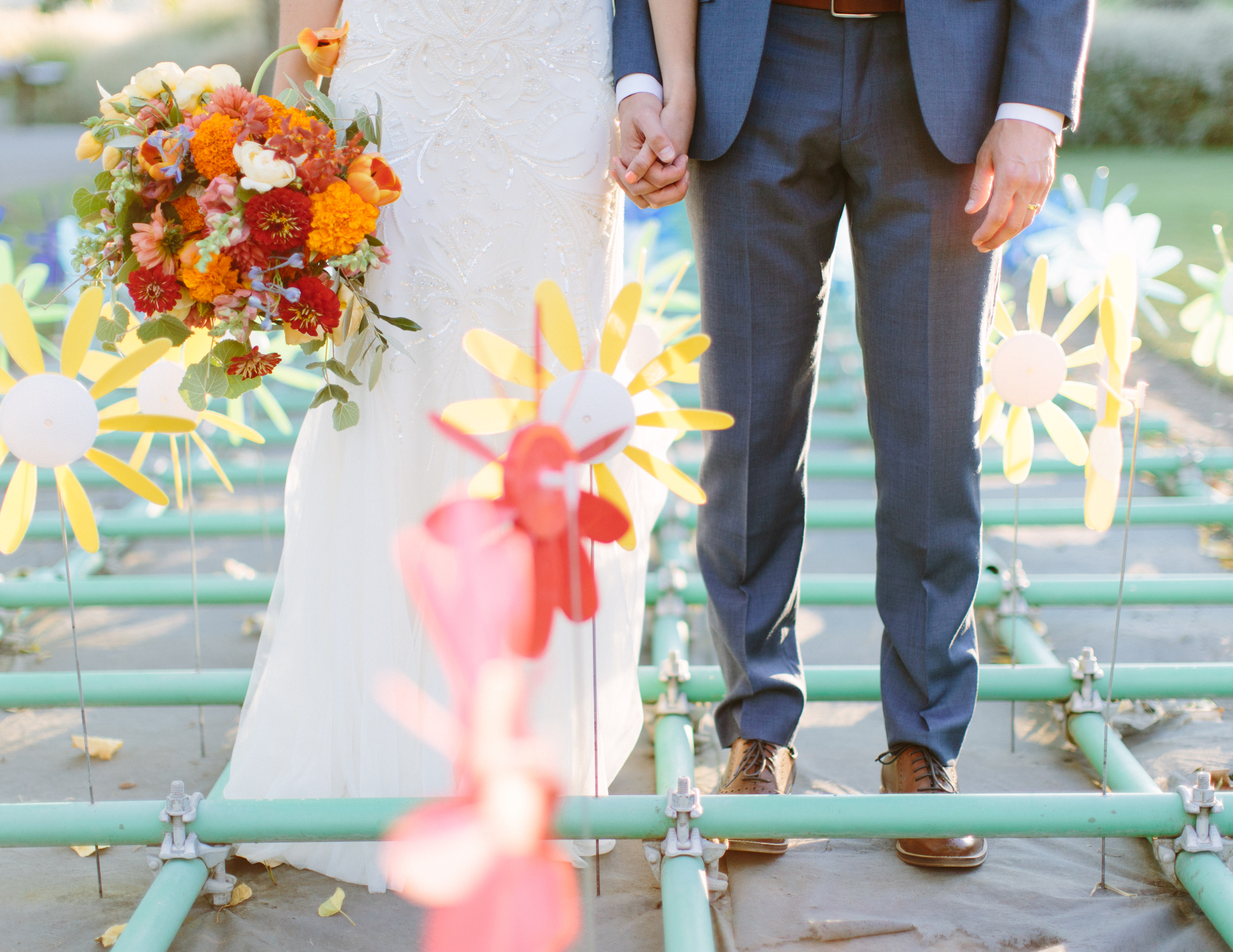 cornerstone sonoma wedding 1.jpg