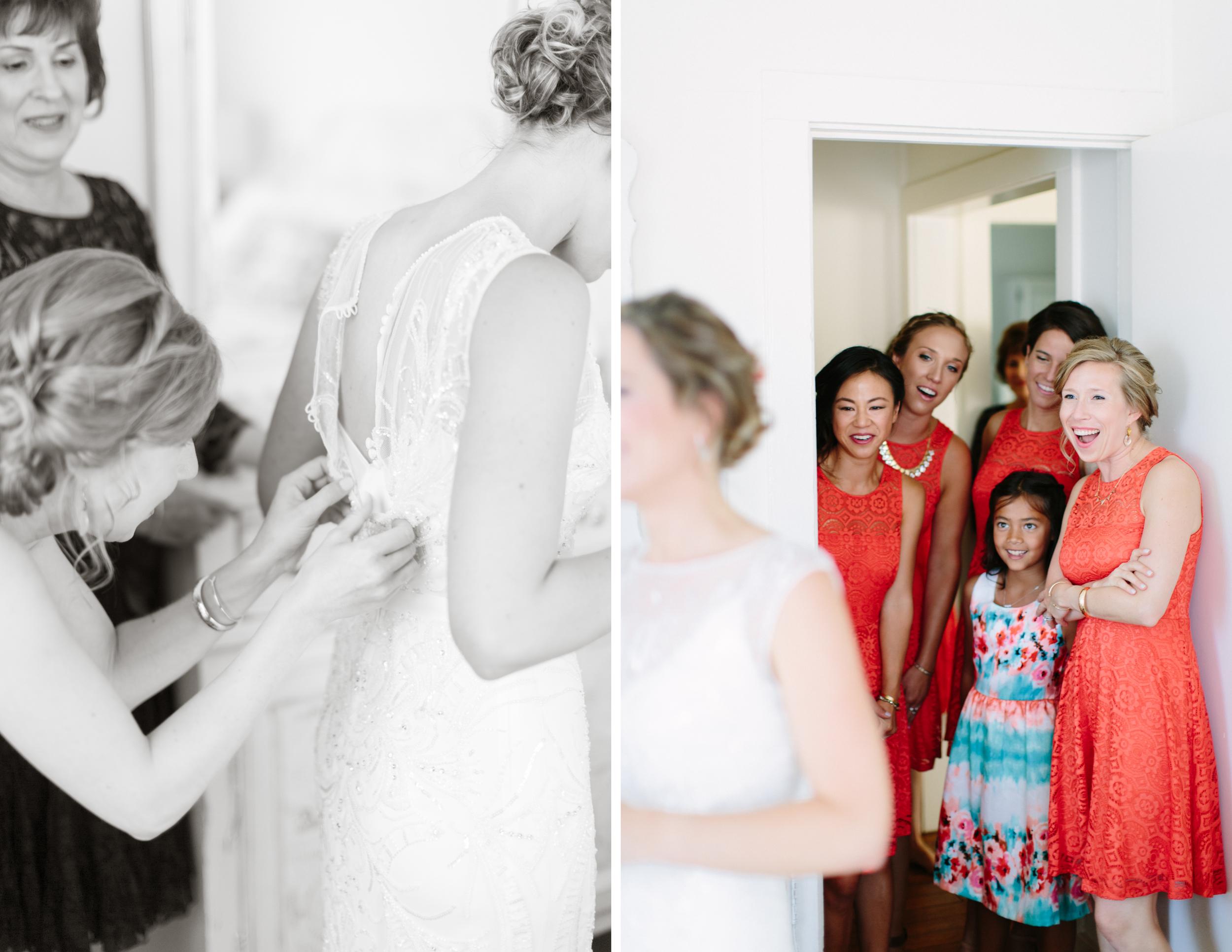 cornerstone sonoma wedding 4.jpg