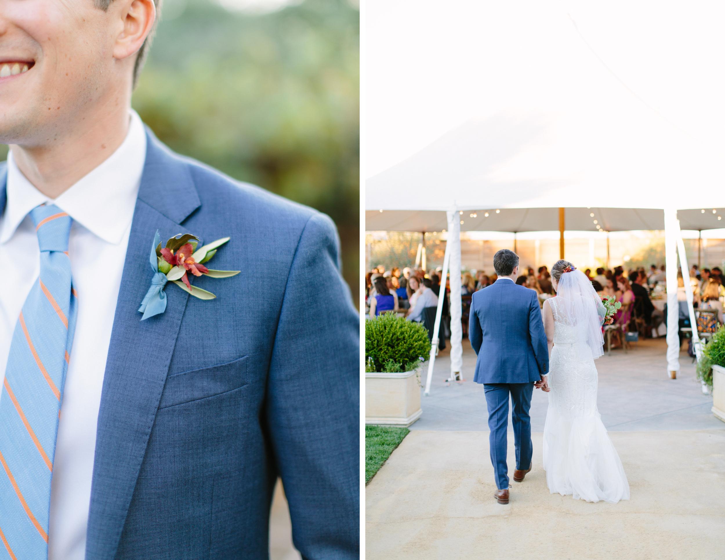 cornerstone sonoma wedding 15.jpg