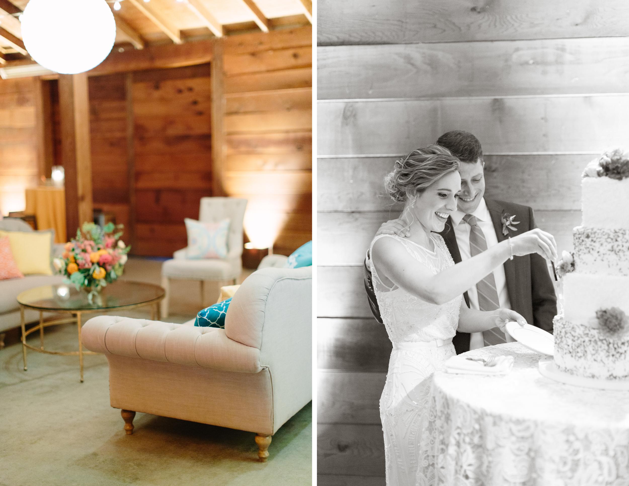 cornerstone sonoma wedding 17.jpg