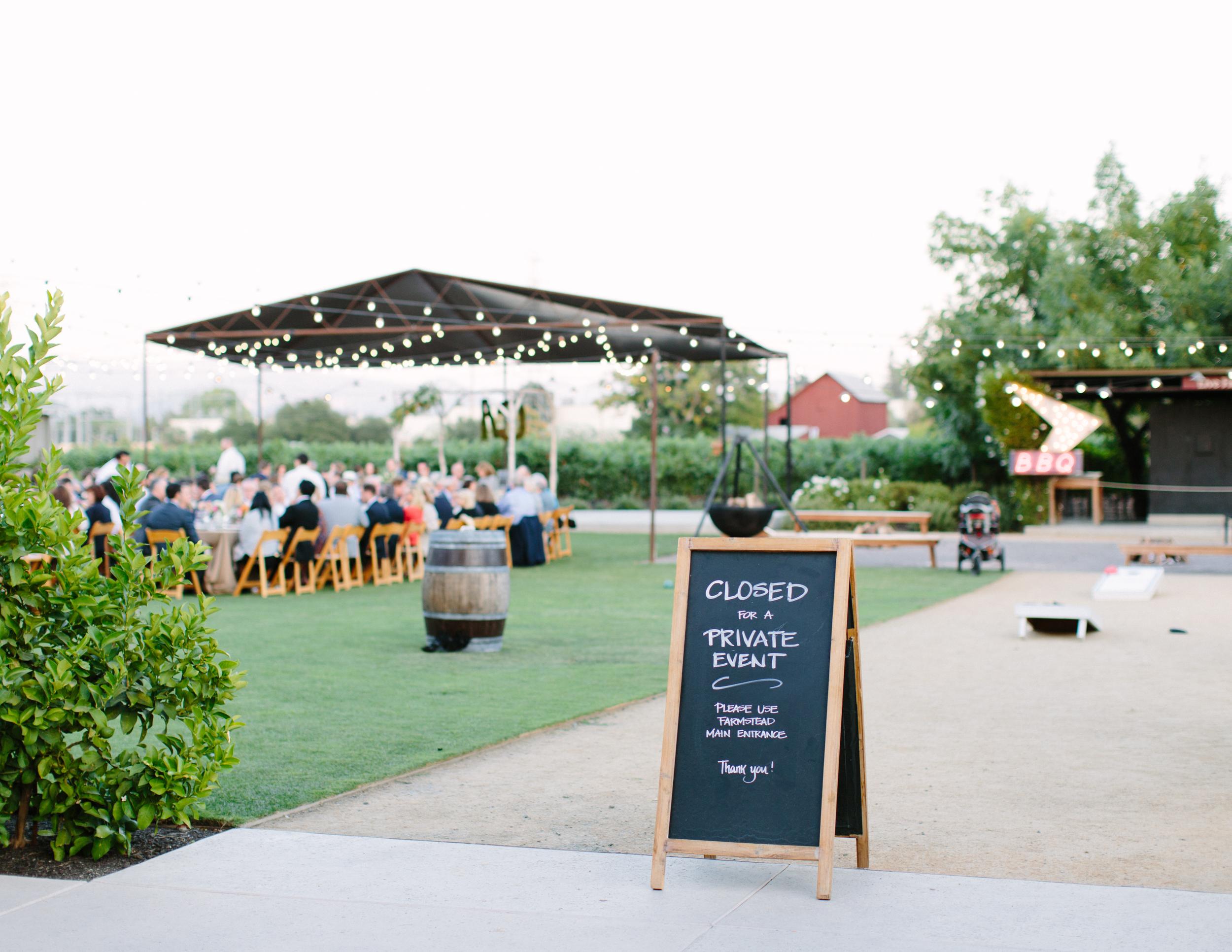 farmstead st helena wedding 10.jpg