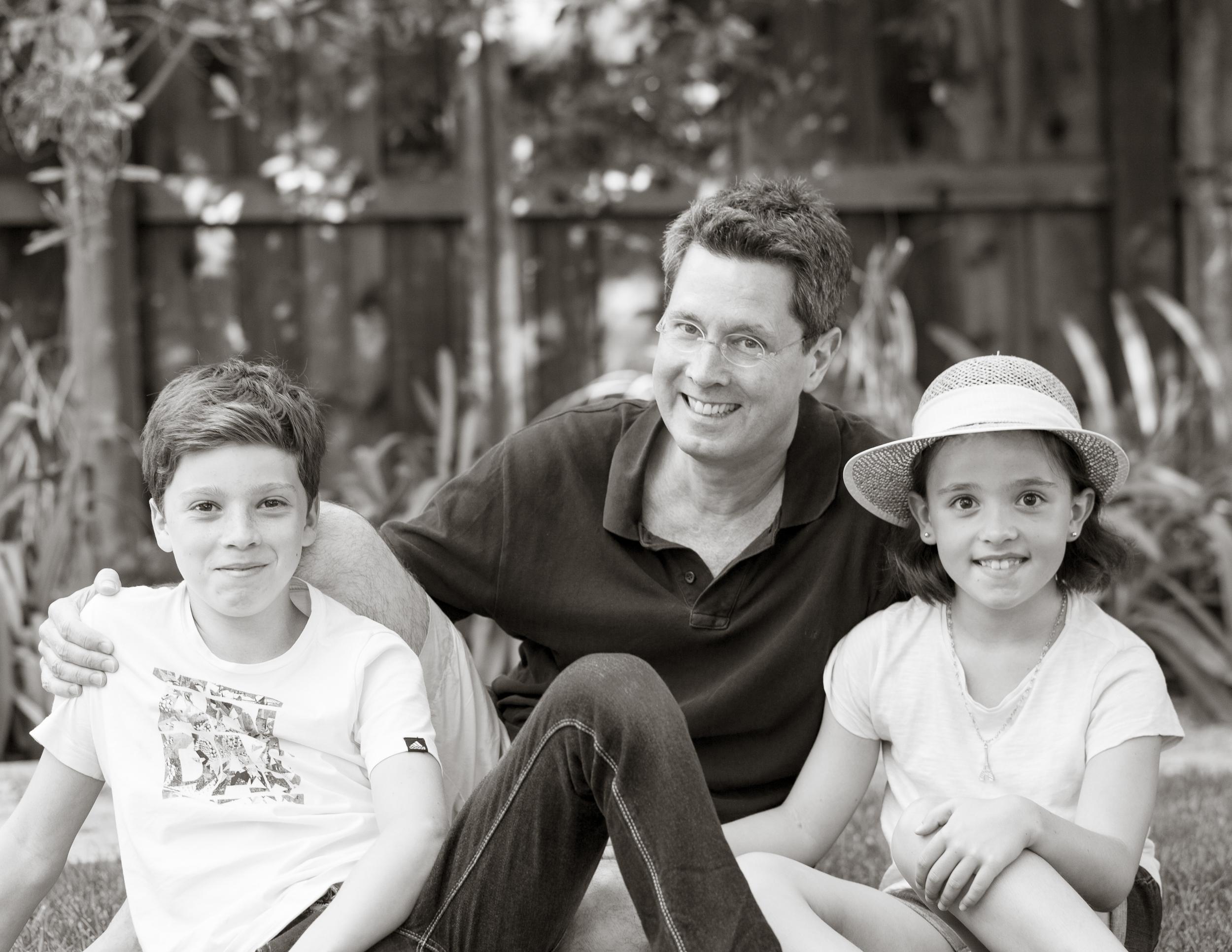 sonoma family portraits 4.jpg