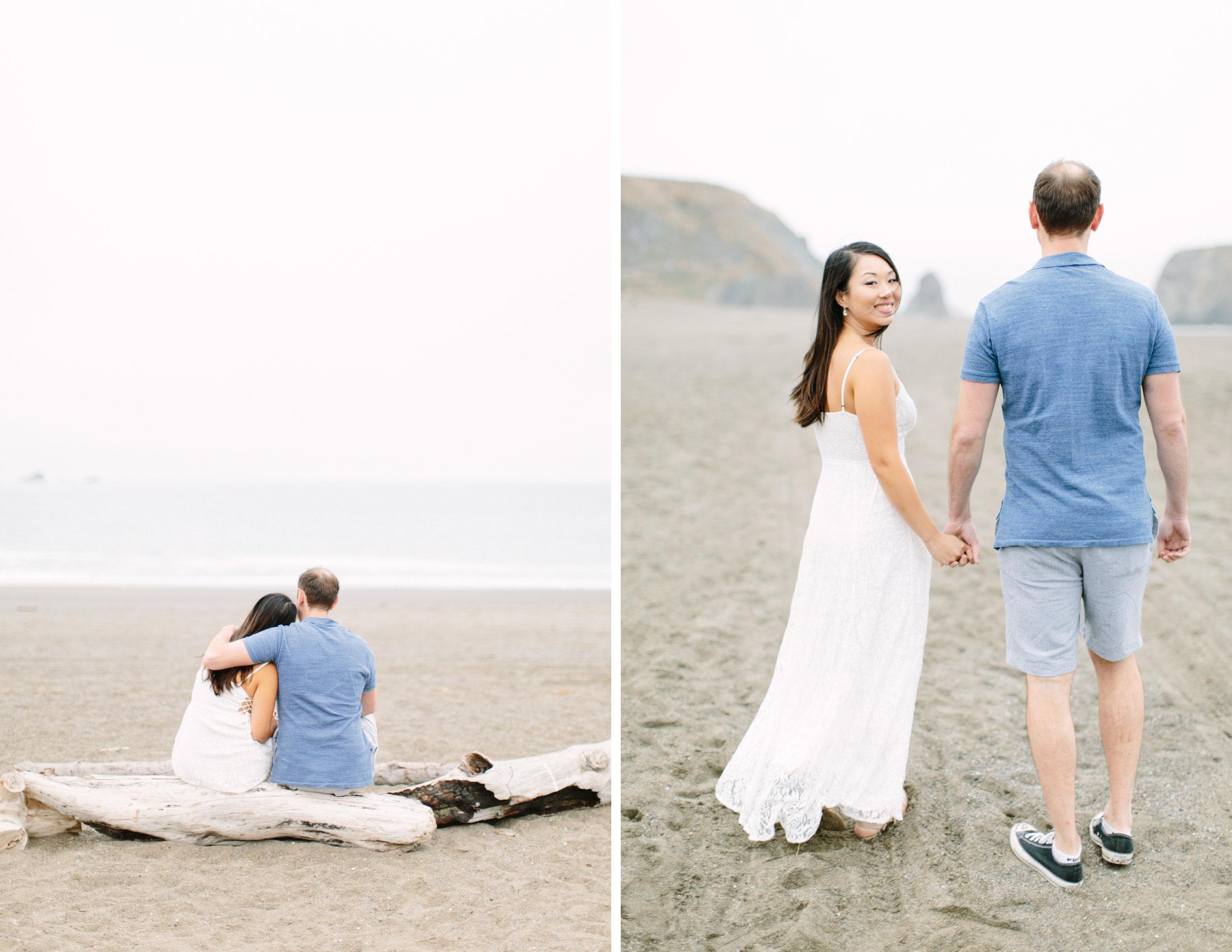 beach engagement 3.jpg