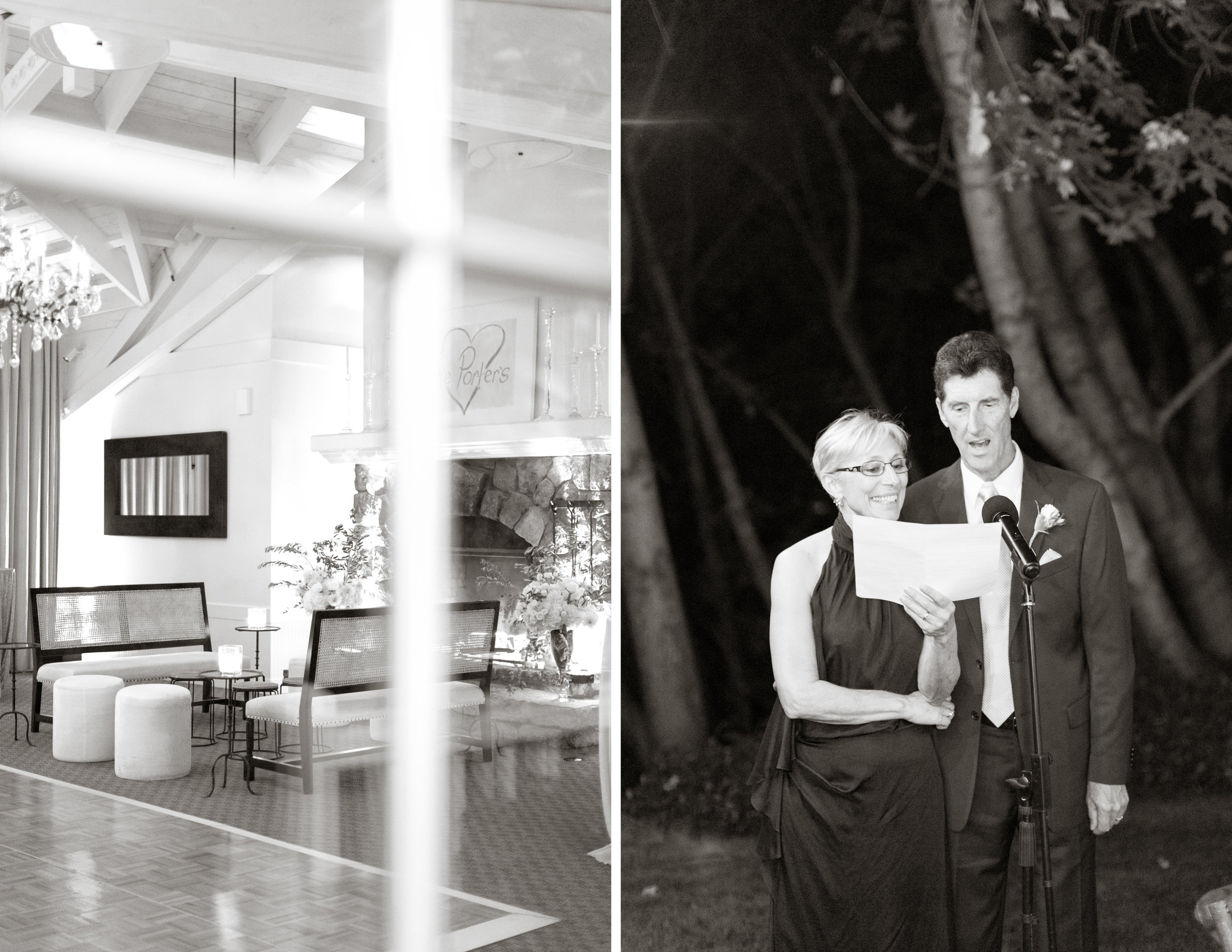 meadowood napa wedding 17.jpg