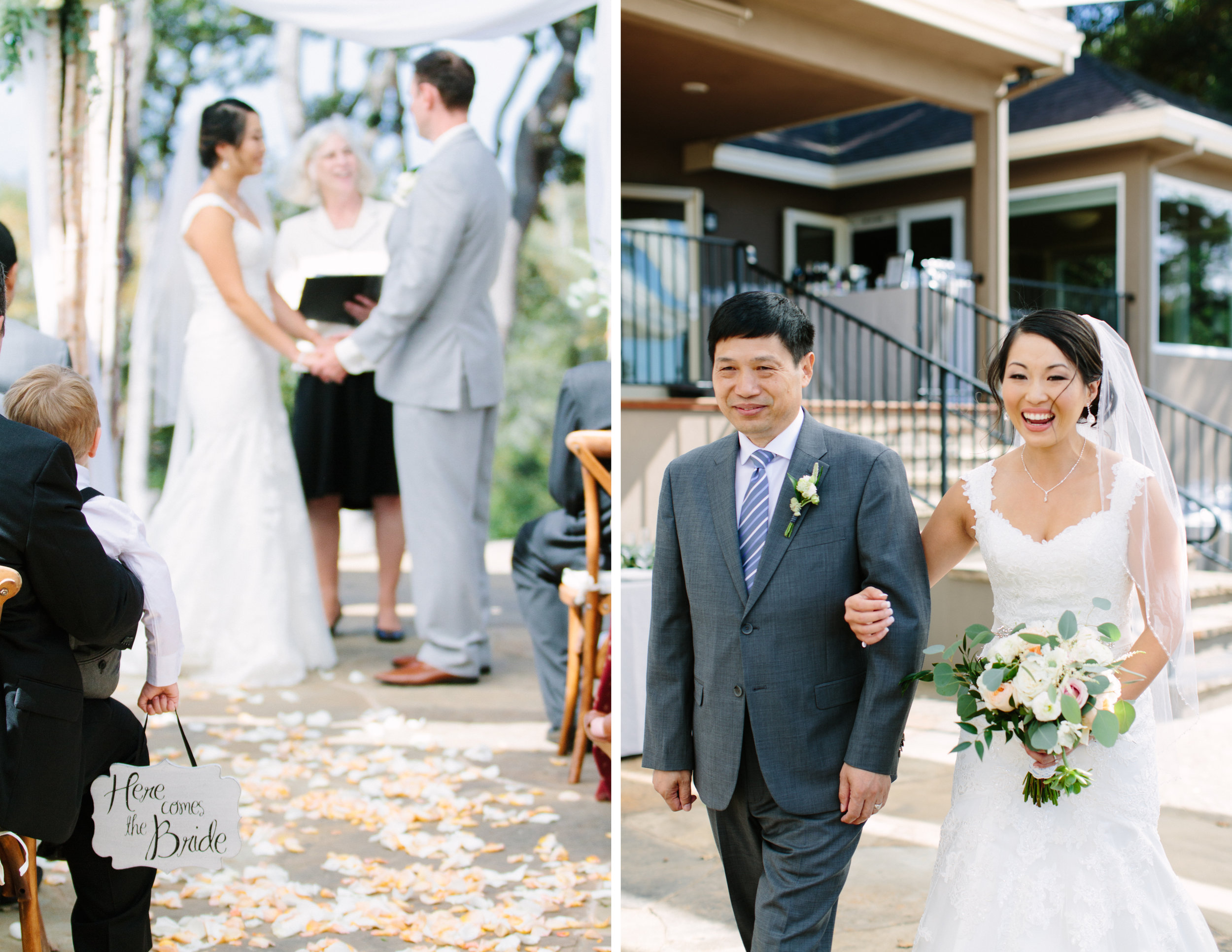 sonoma country wedding 4.jpg