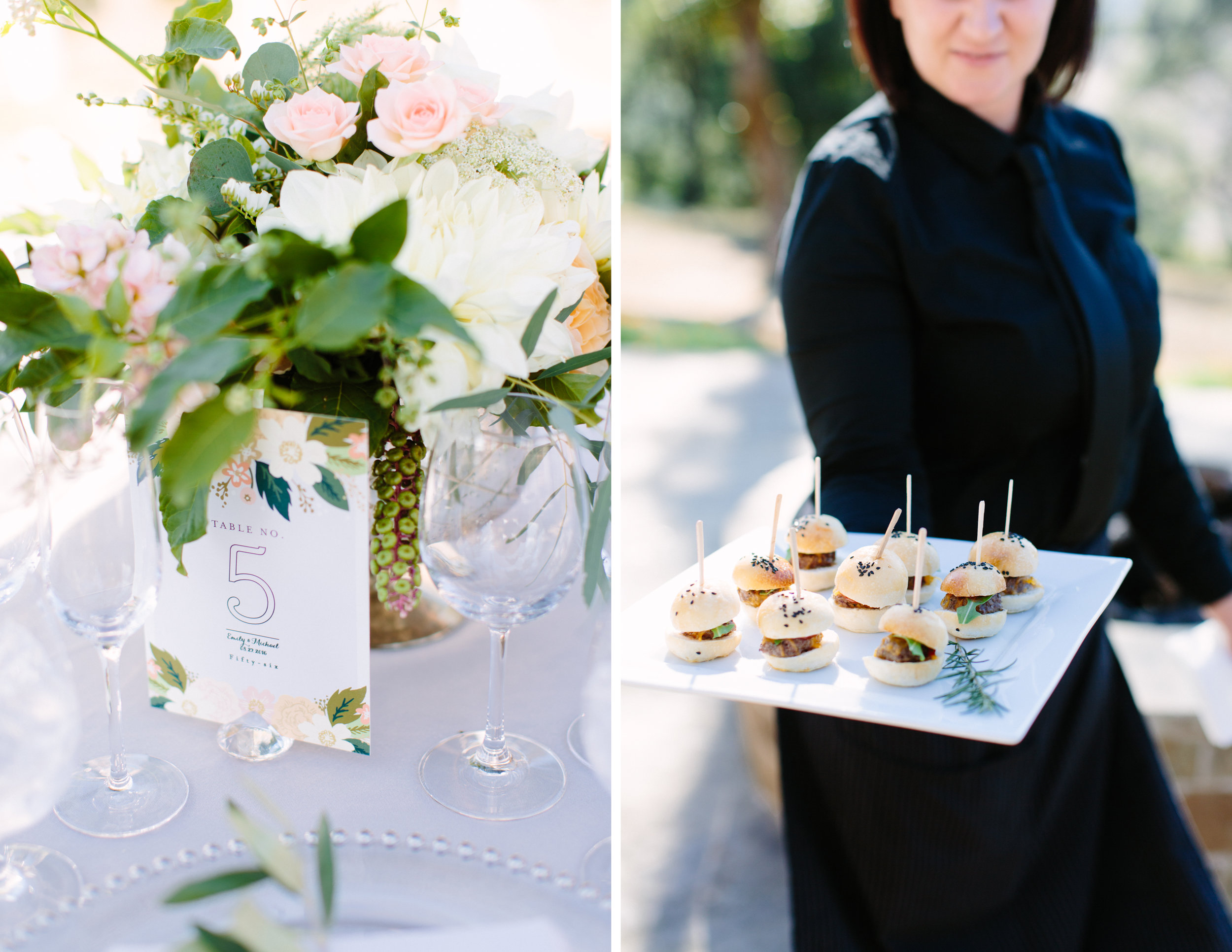 sonoma country wedding 10.jpg