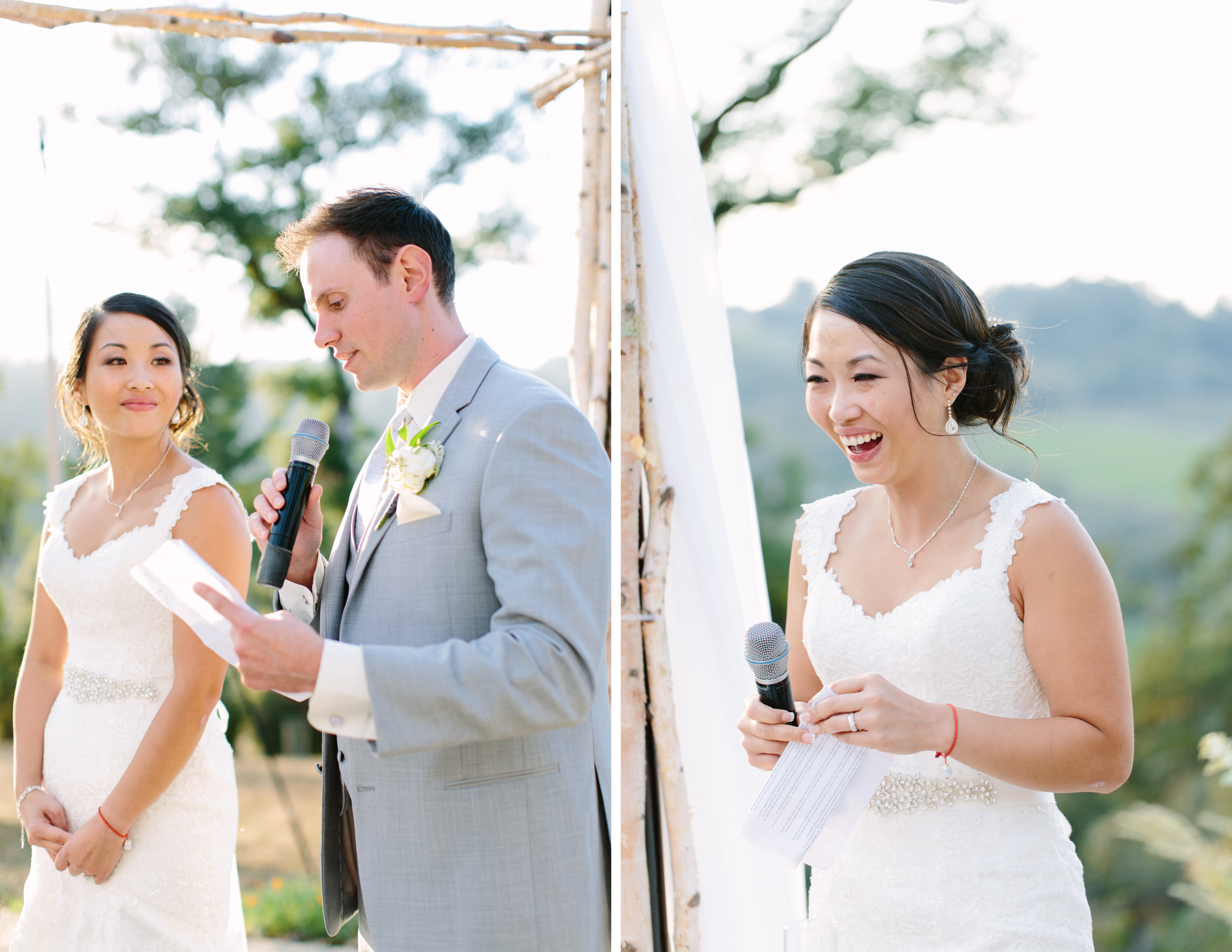 sonoma country wedding 16.jpg