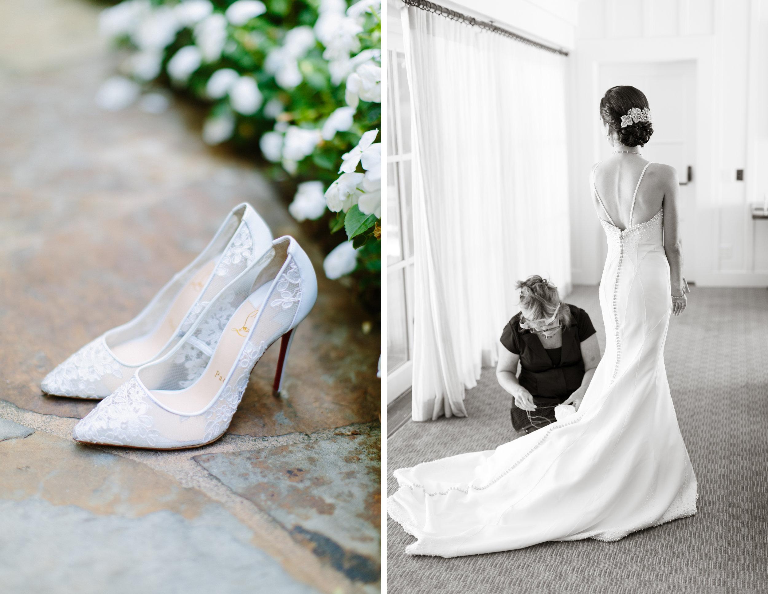 meadowood wedding 2.jpg
