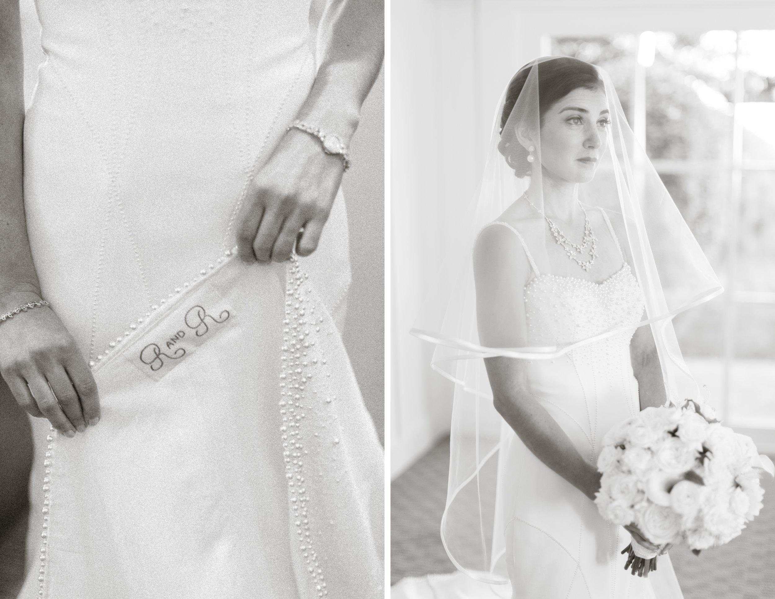 meadowood wedding 5.jpg