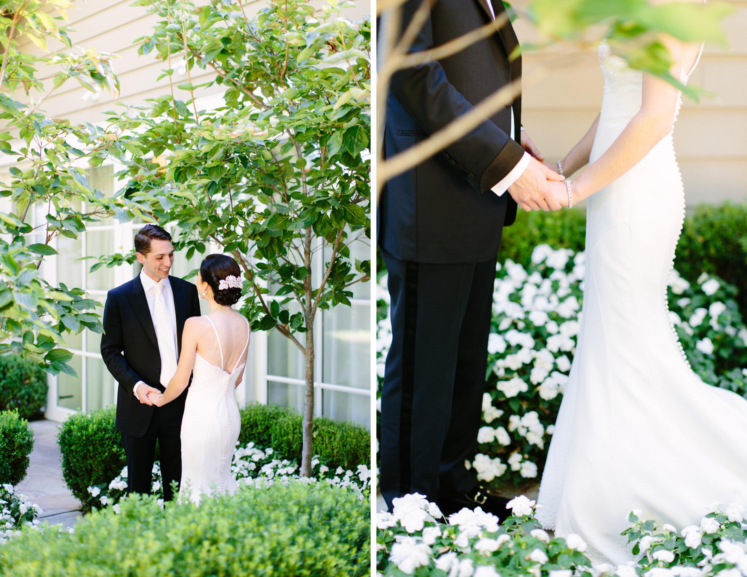meadowood wedding 4.jpg