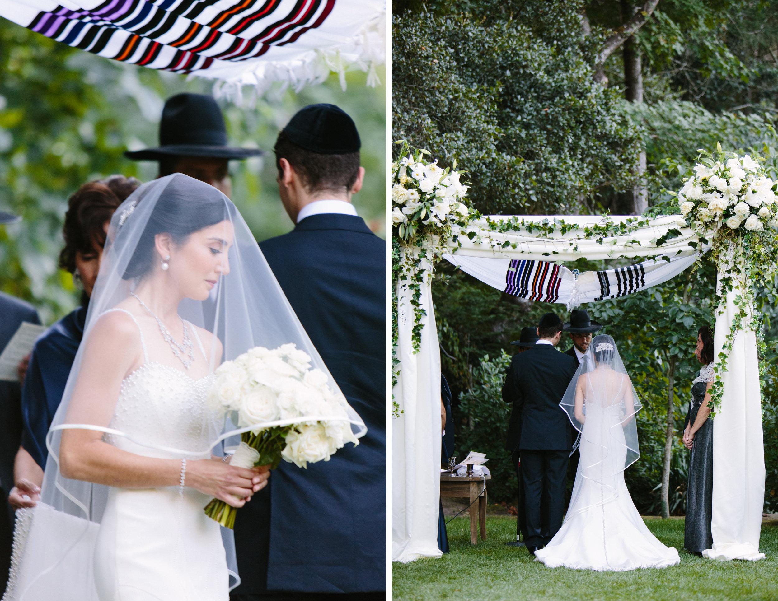 meadowood wedding 6.jpg