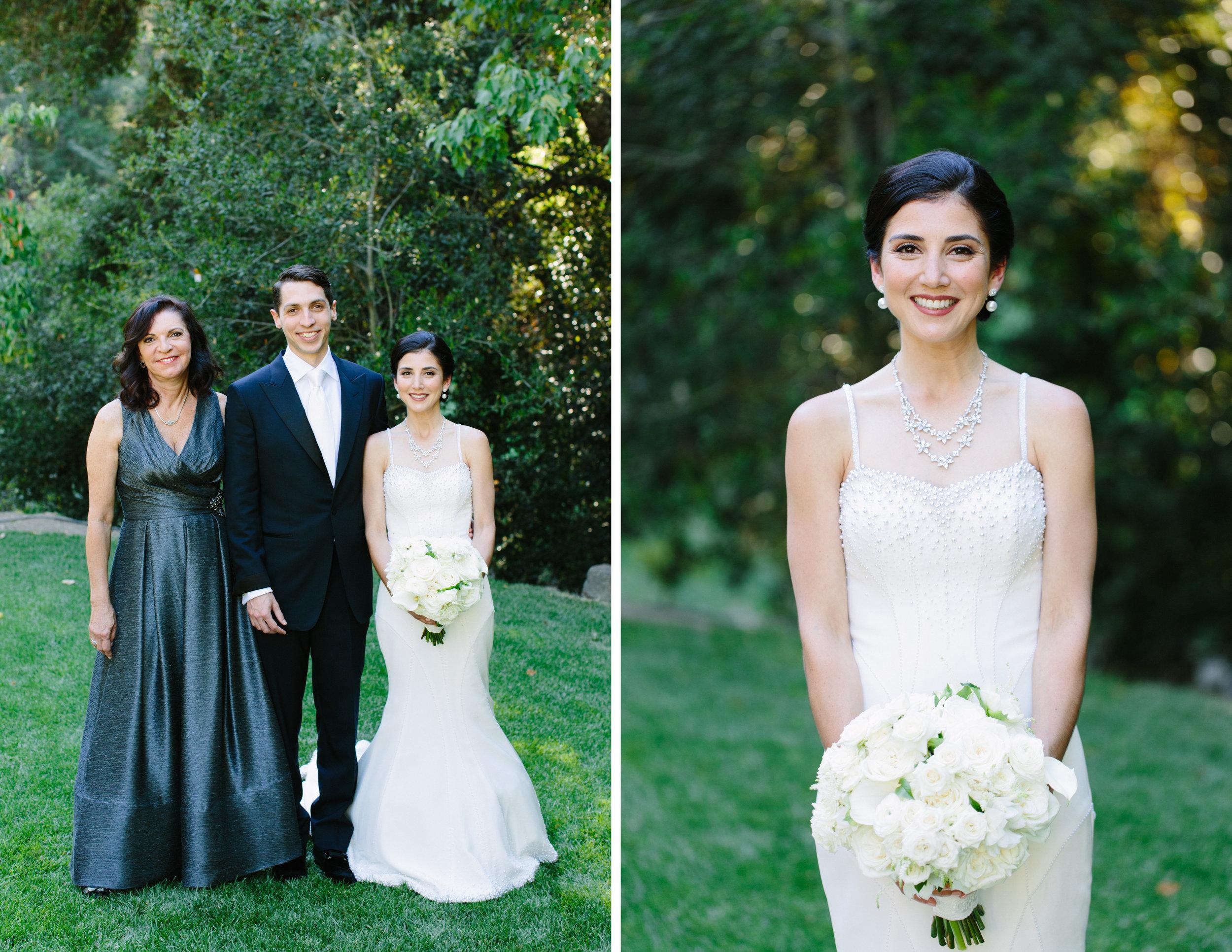 meadowood wedding 9.jpg