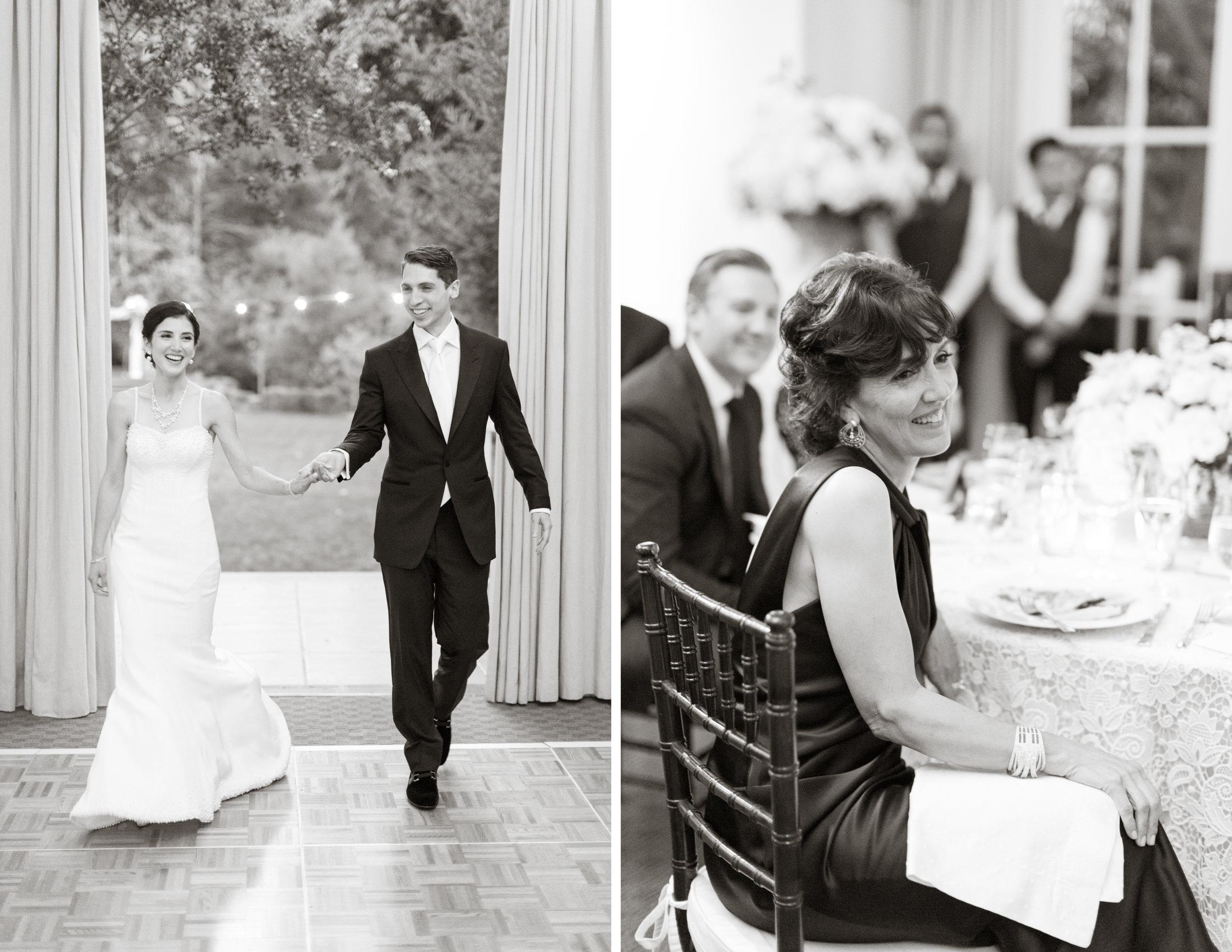 meadowood wedding 14.jpg