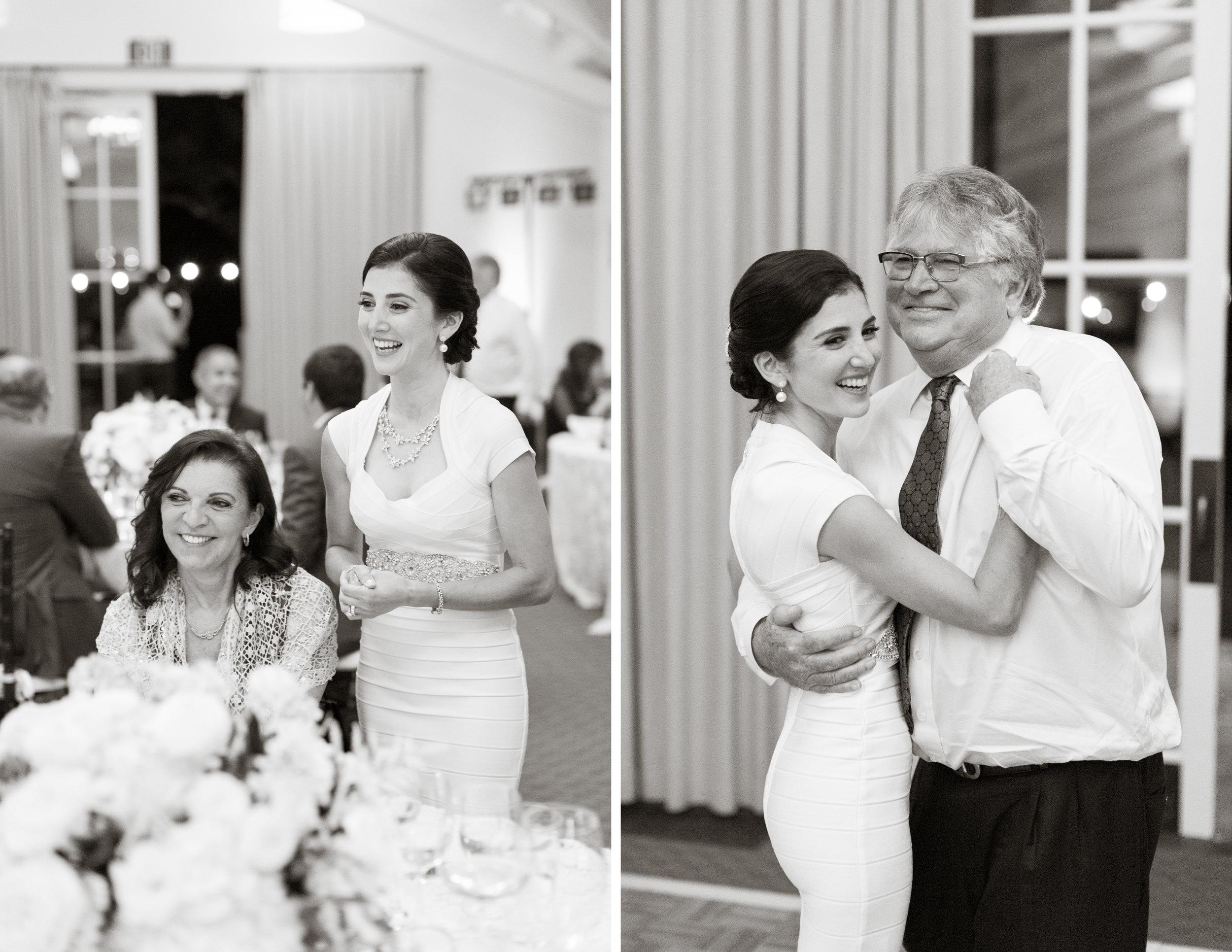 meadowood wedding 16.jpg