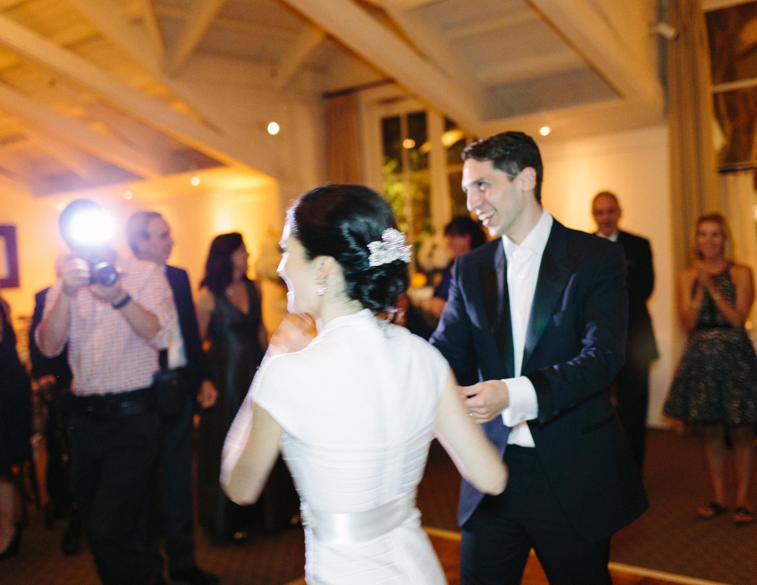 meadowood wedding 18.jpg