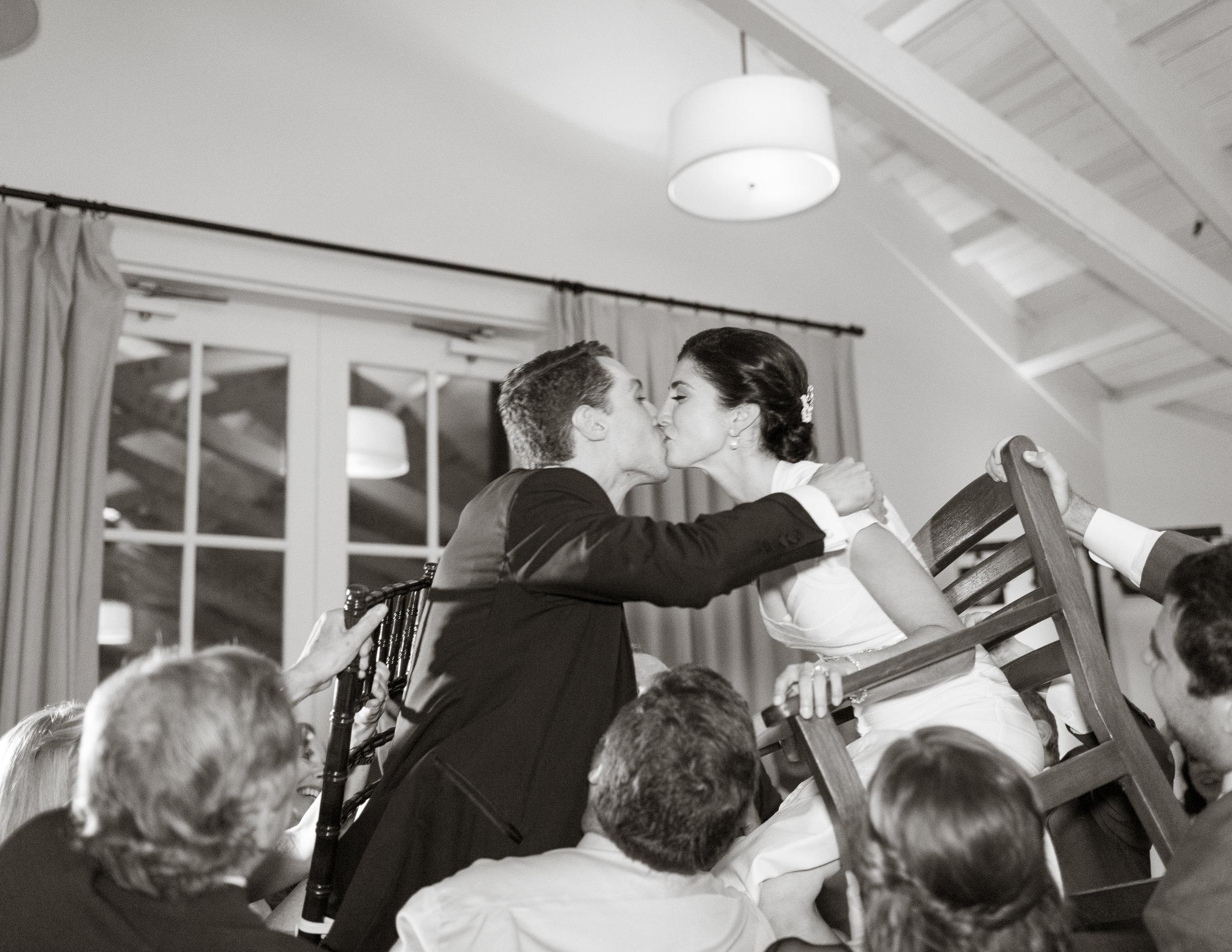 meadowood wedding 20.jpg