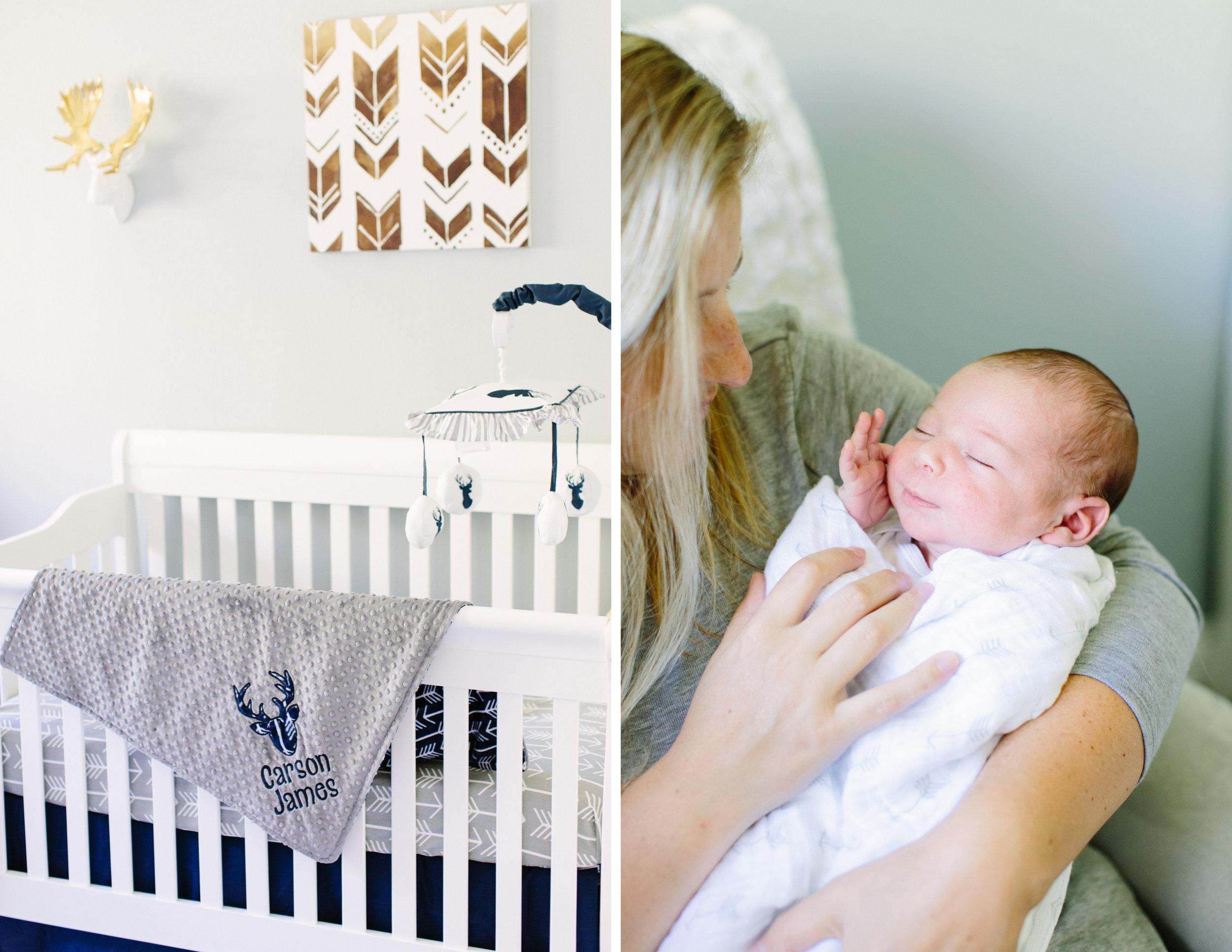 sonoma baby portraits 5.jpg