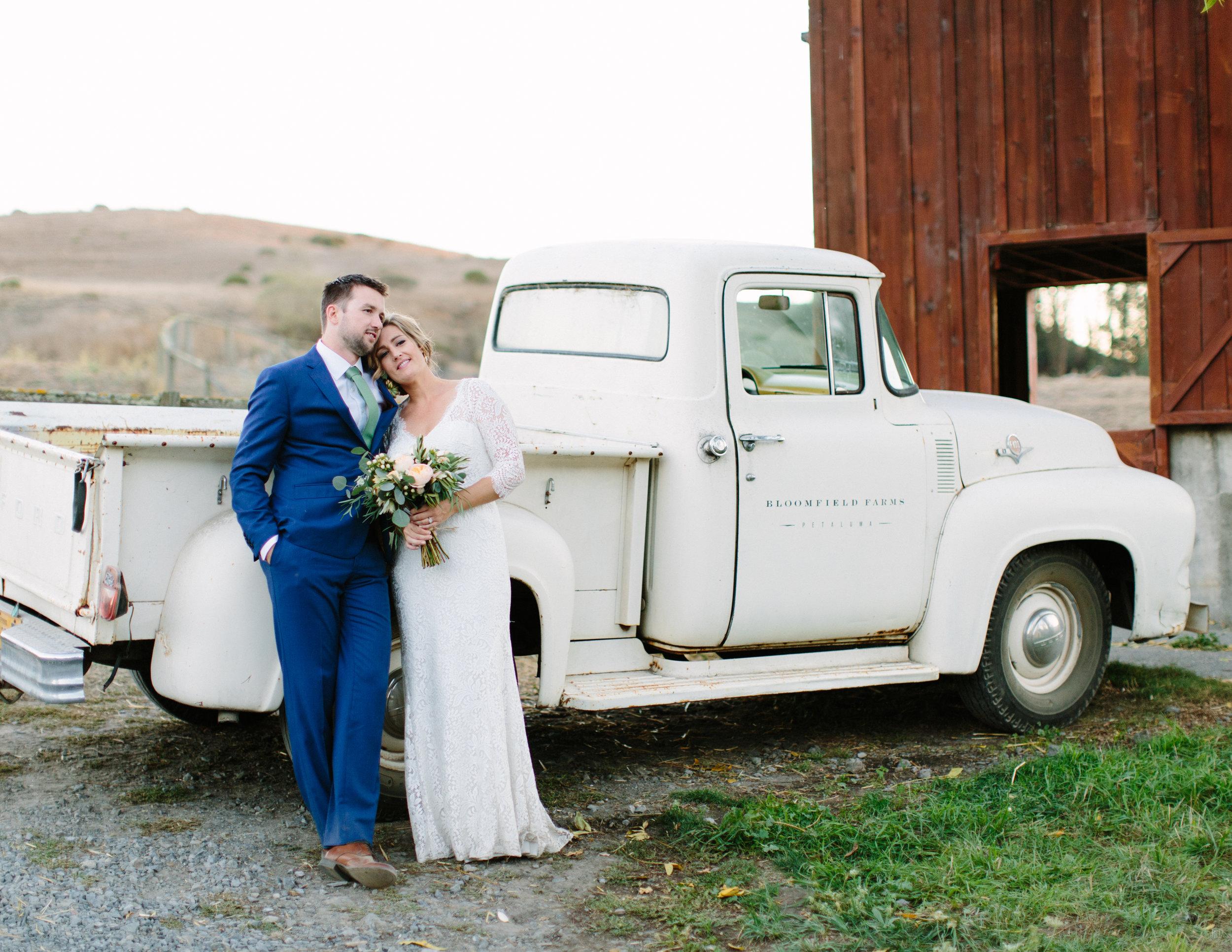 bloomfield farms wedding 1.jpg