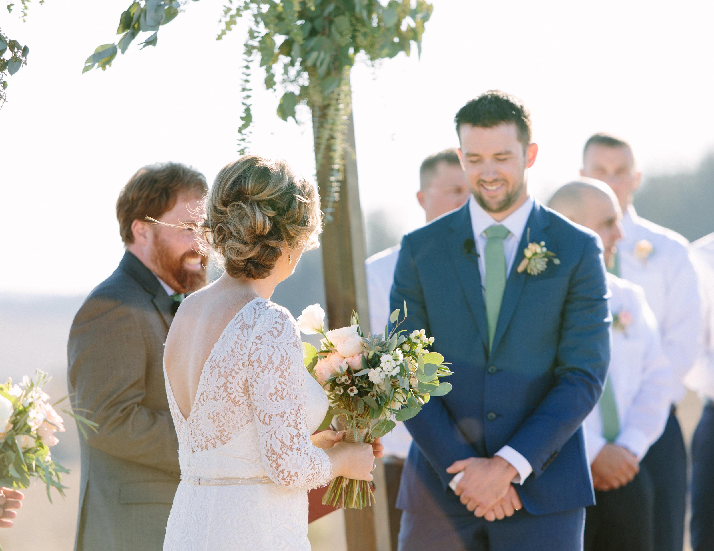 bloomfield farms wedding 4.jpg