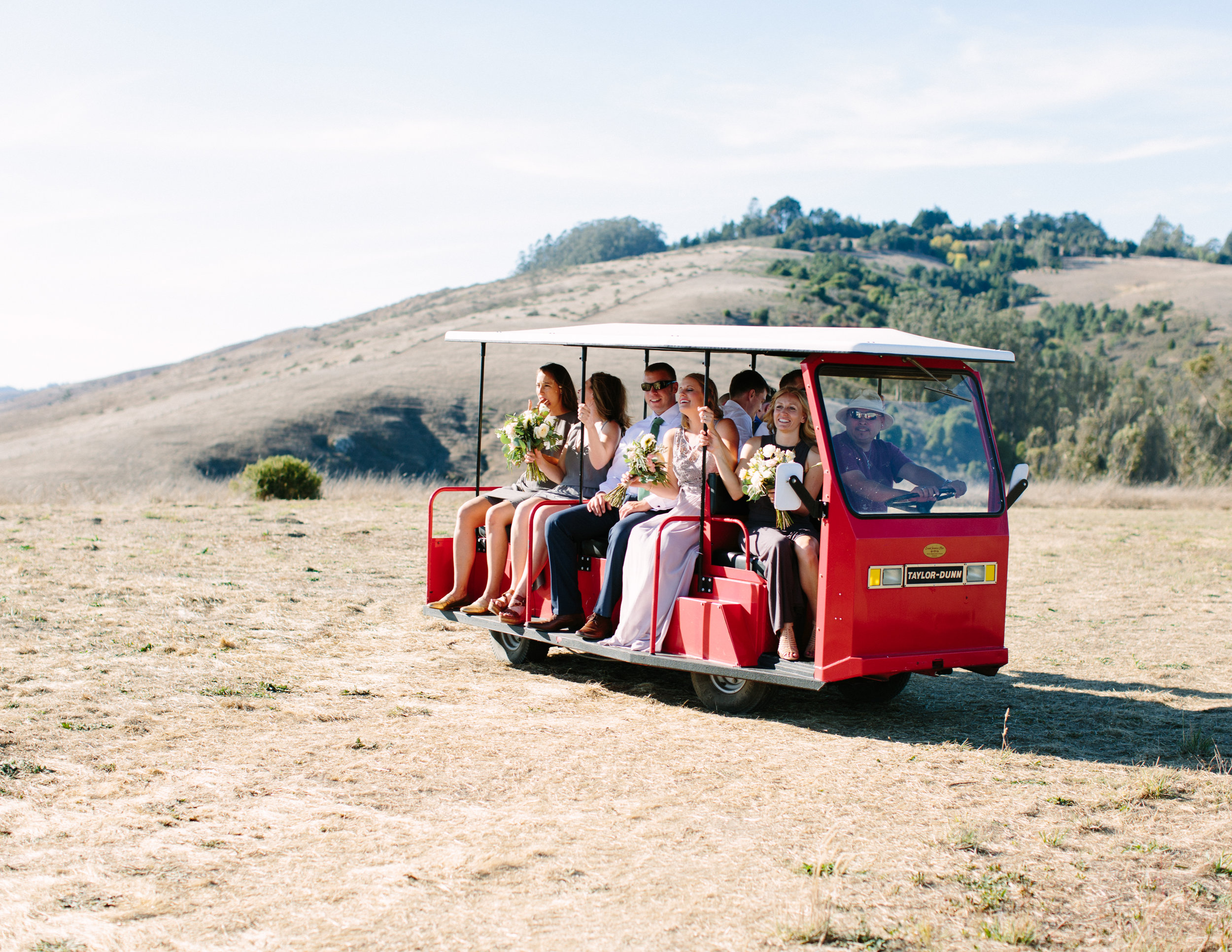 bloomfield farms wedding 3a.jpg