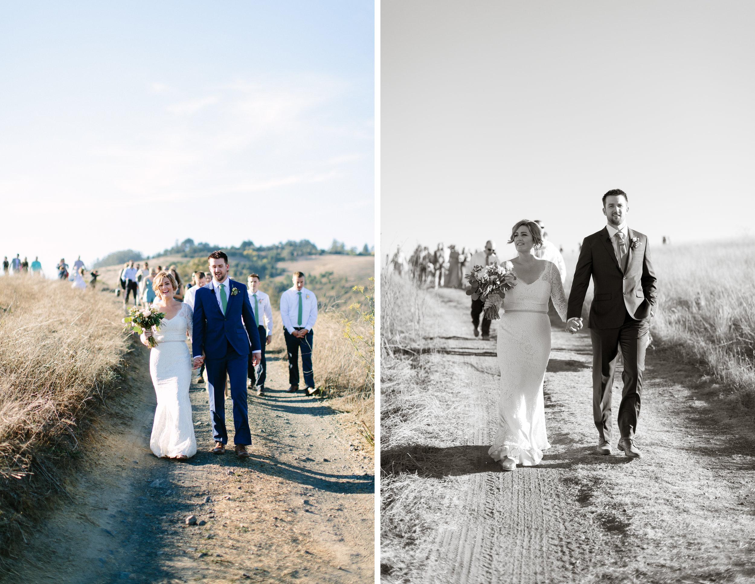bloomfield farms wedding 6.jpg