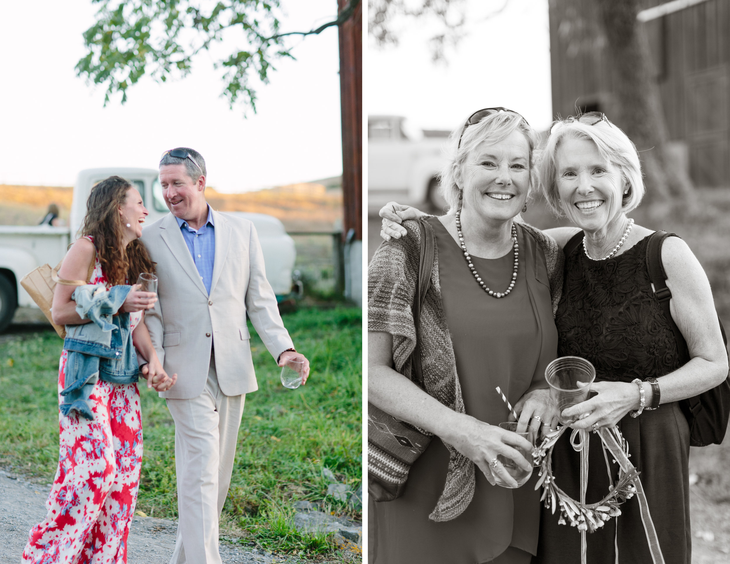 bloomfield farms wedding 7.jpg