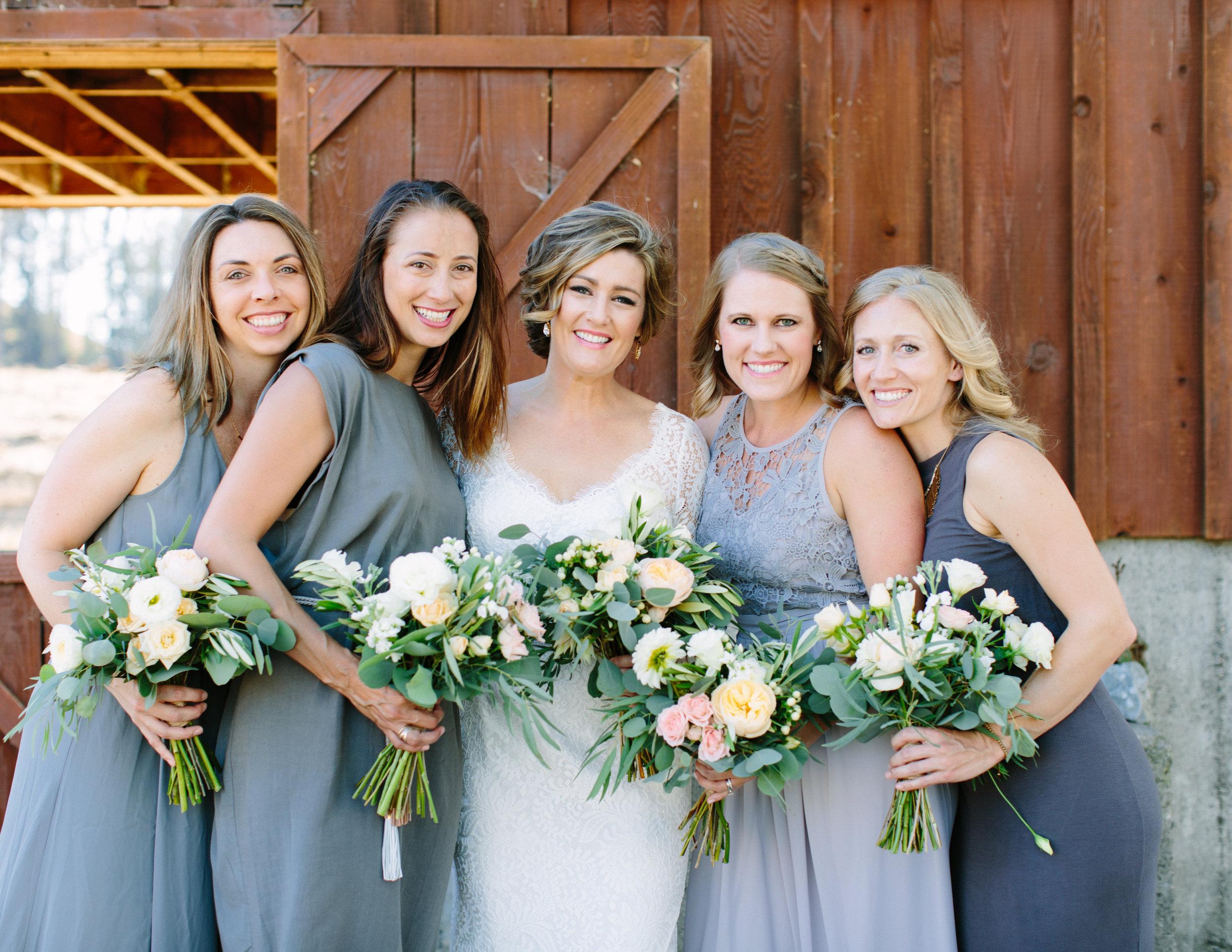 bloomfield farms wedding 8.jpg