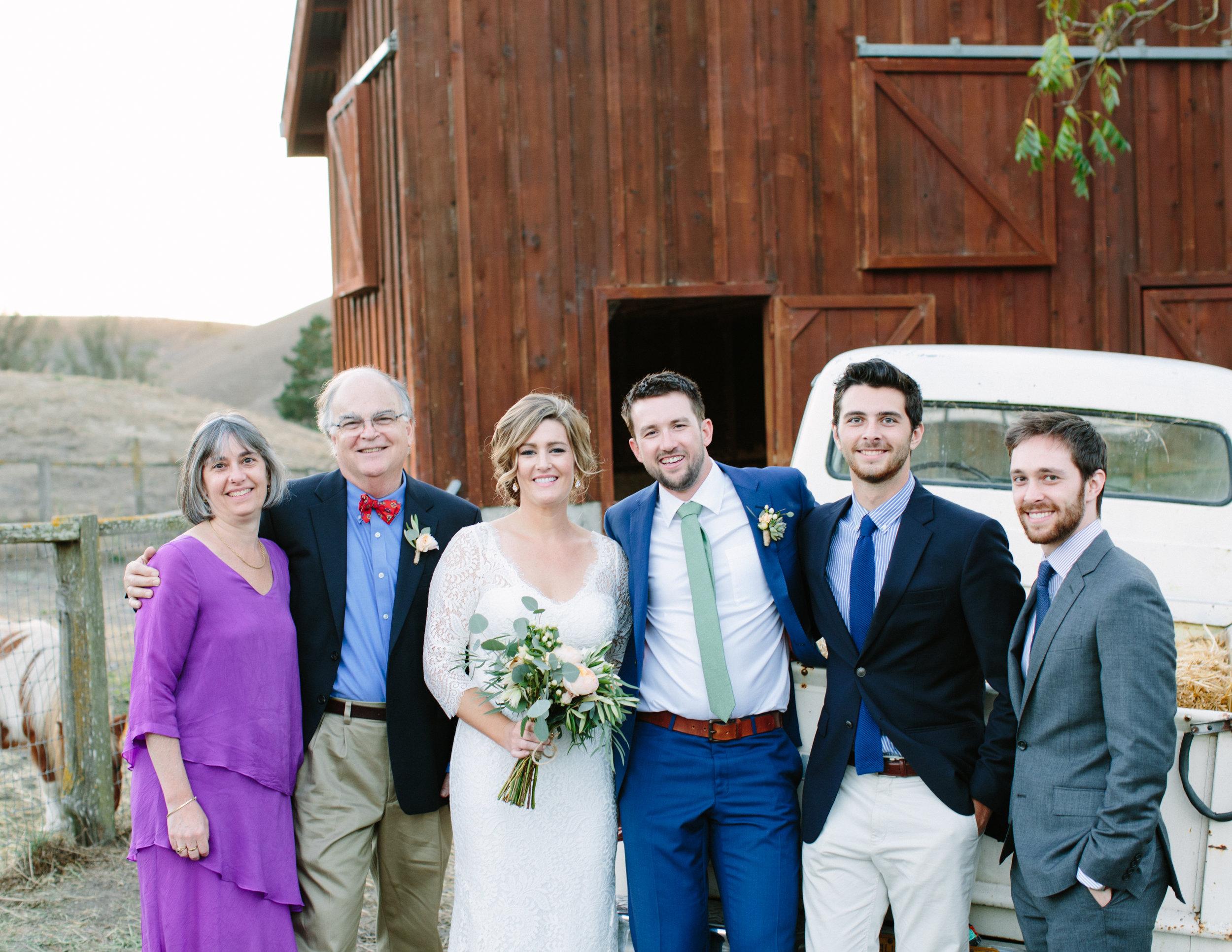 bloomfield farms wedding 9.jpg