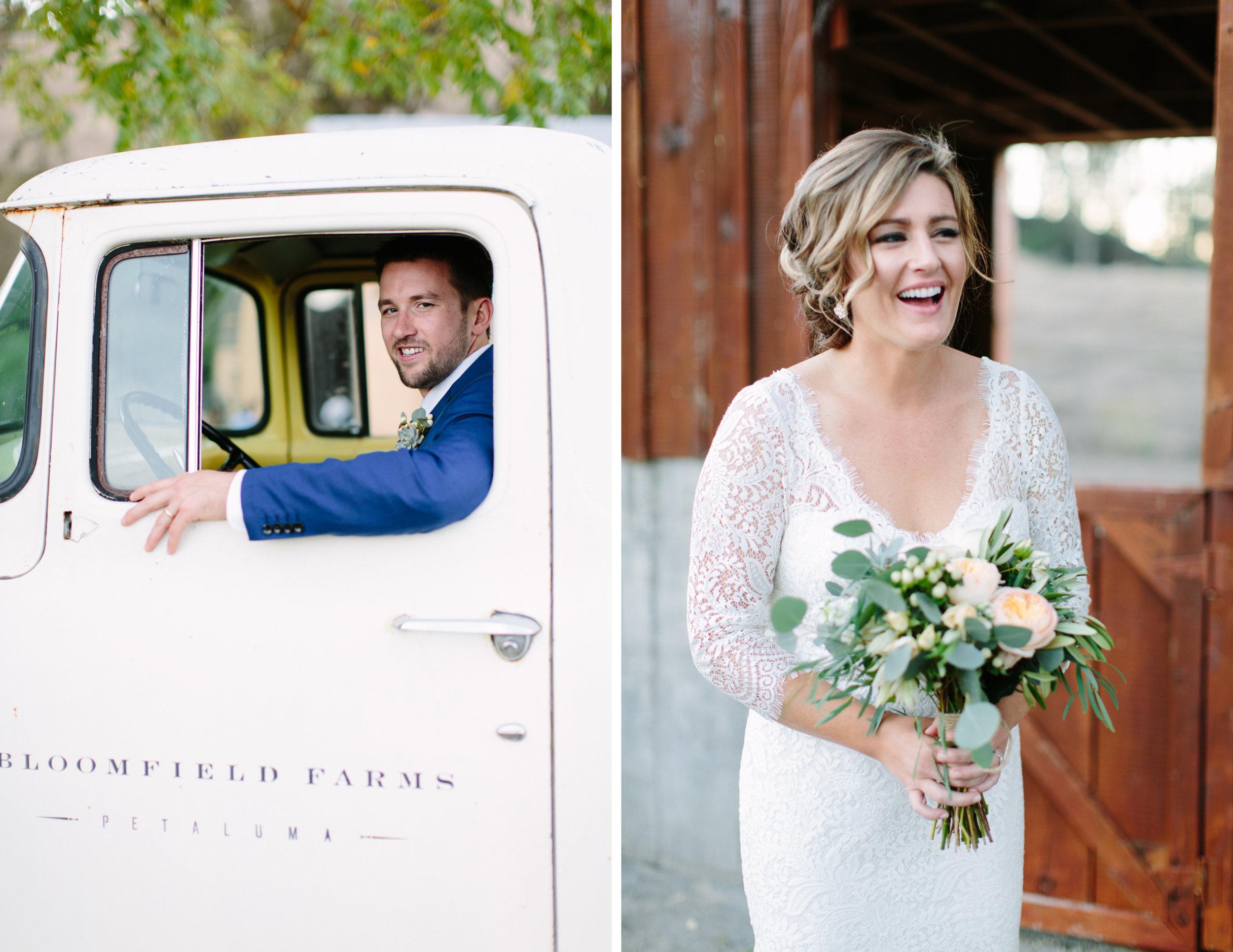 bloomfield farms wedding 11.jpg
