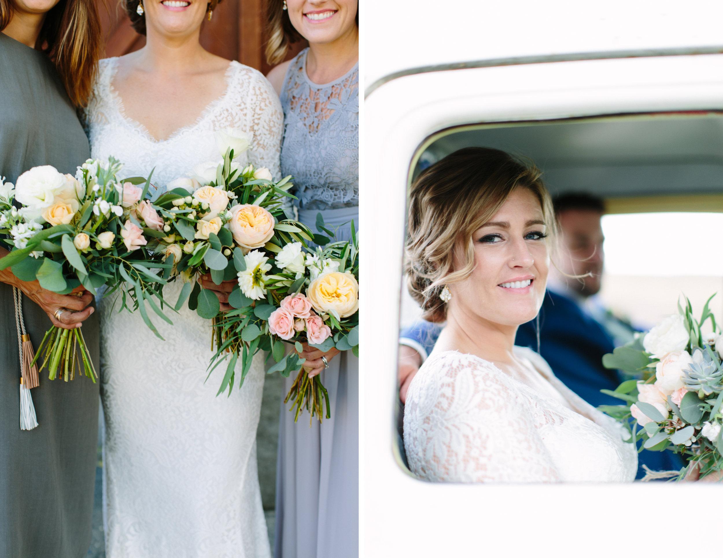 bloomfield farms wedding 12.jpg