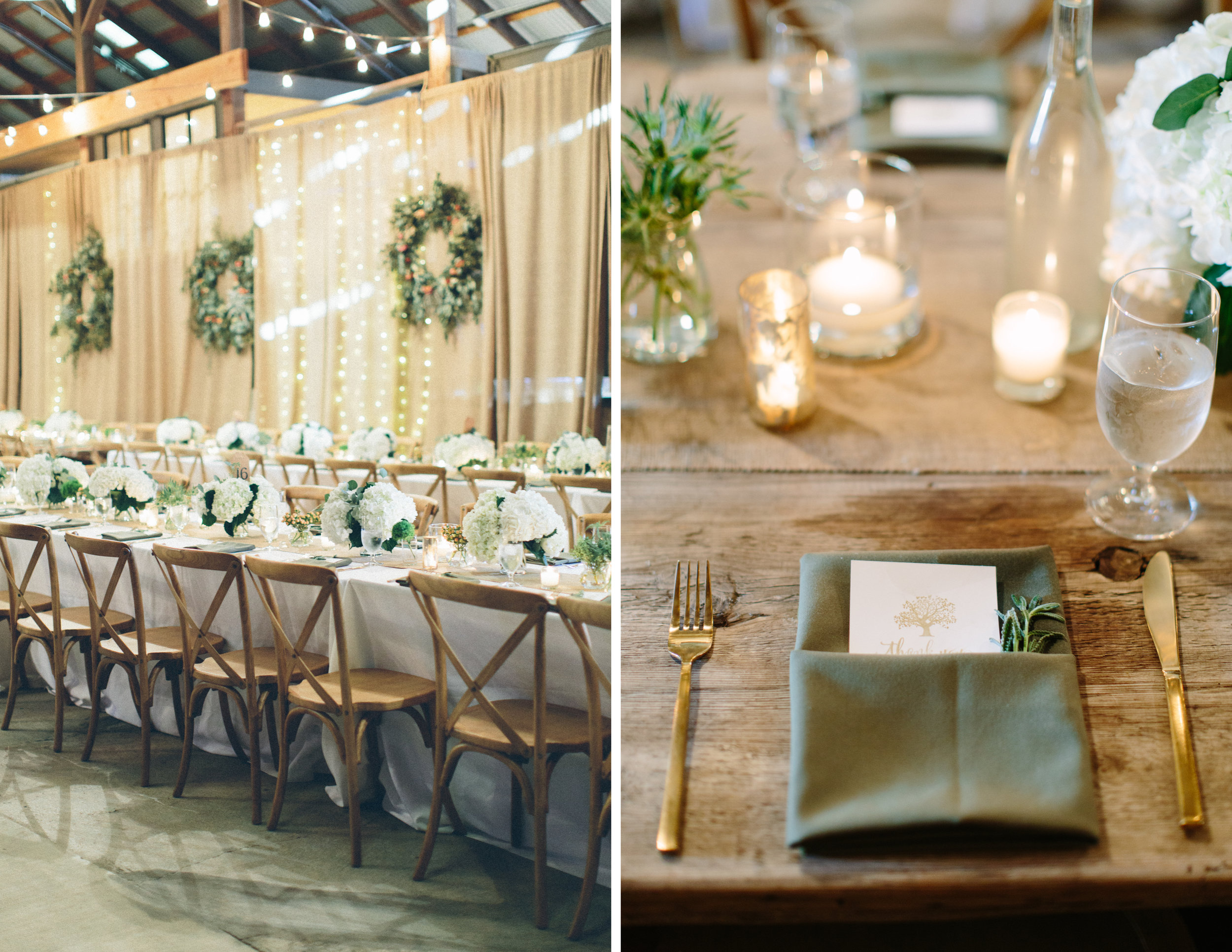 bloomfield farms wedding 13.jpg